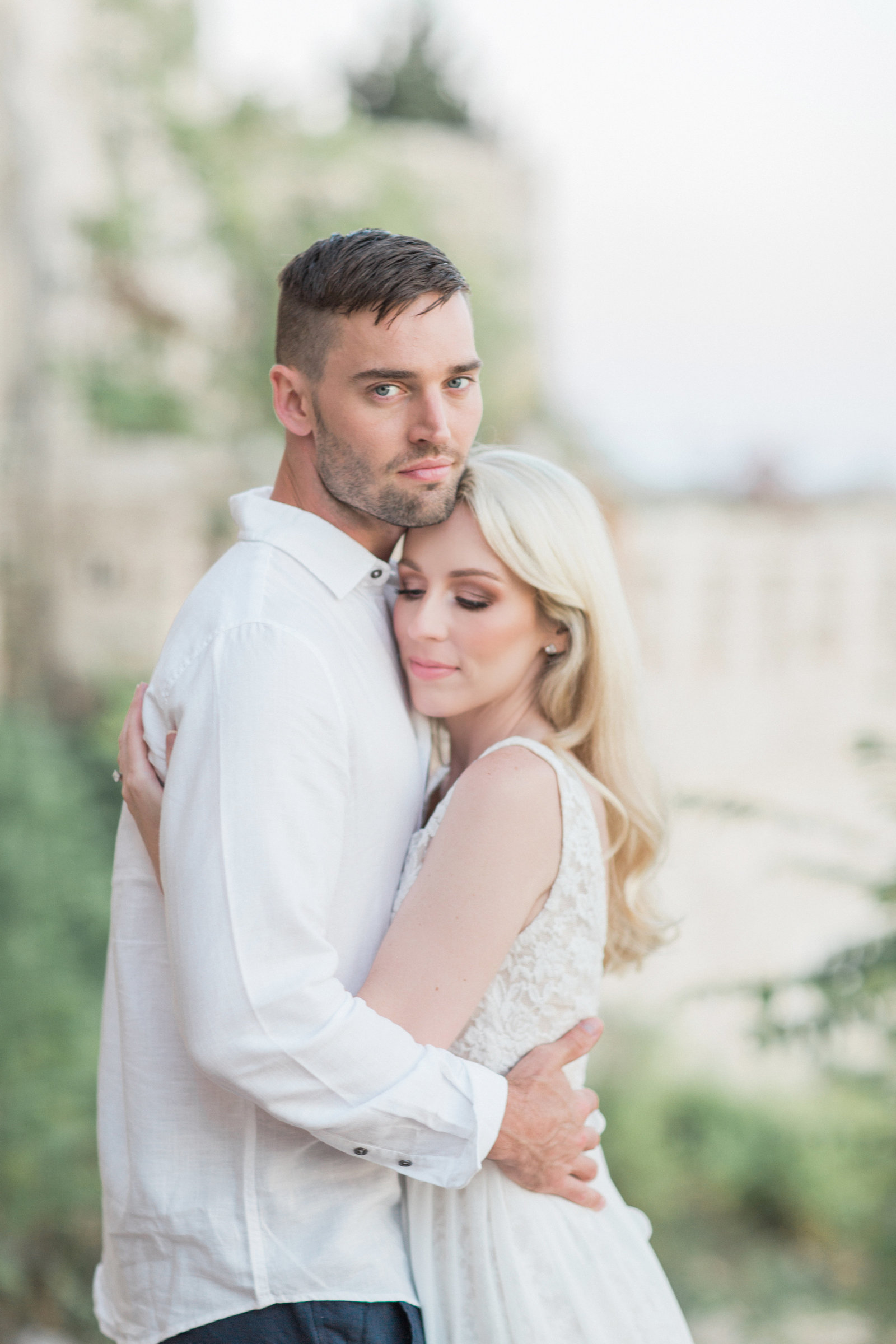 Dubrovnik Croatia Wedding Photographer_Destination Wedding Ph0206otographer_