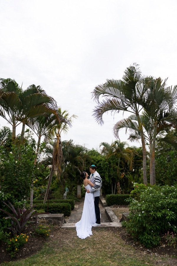 barbados_wedding_planner_plantation_wedding_0100