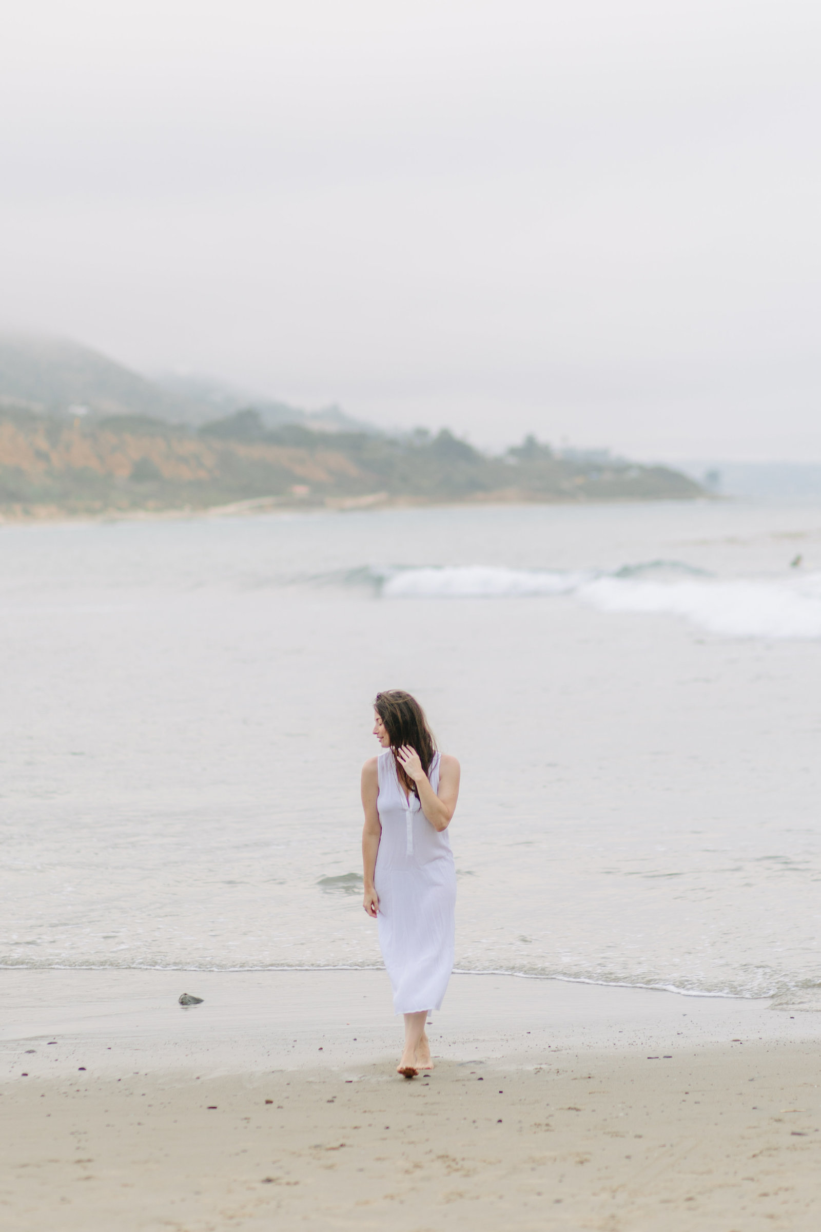 El Leo Carrillo Beach Malibu Angelika Johns Photography-3220