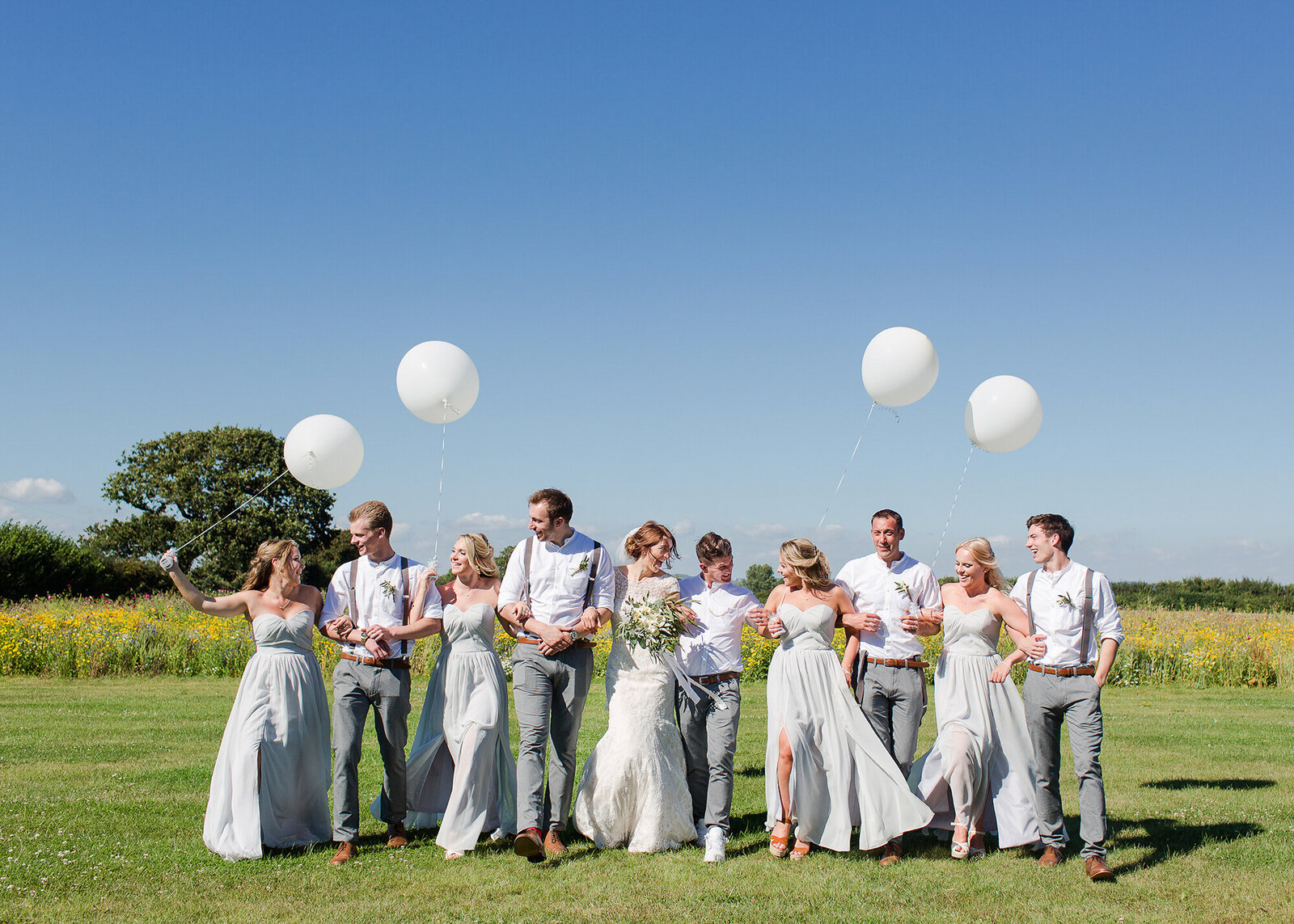 adorlee-555-southend-barns-wedding-photographer