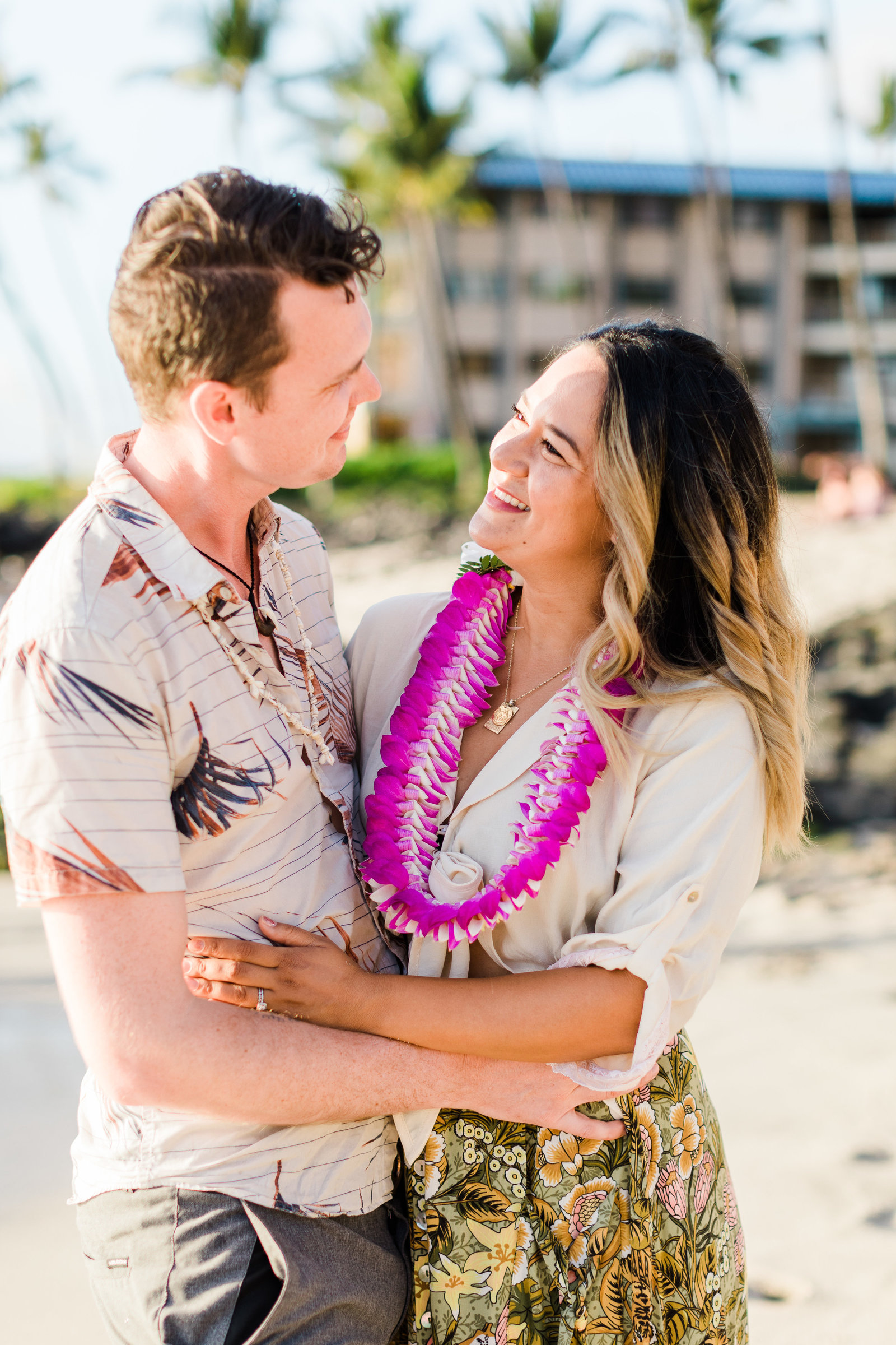 SOC_2019_HawaiiPhotoshoot_WEB (75 of 144)