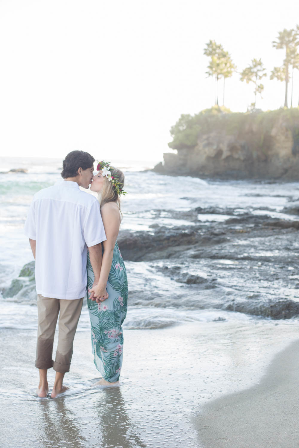 KellyHPhoto_HawaiianEngagement-18