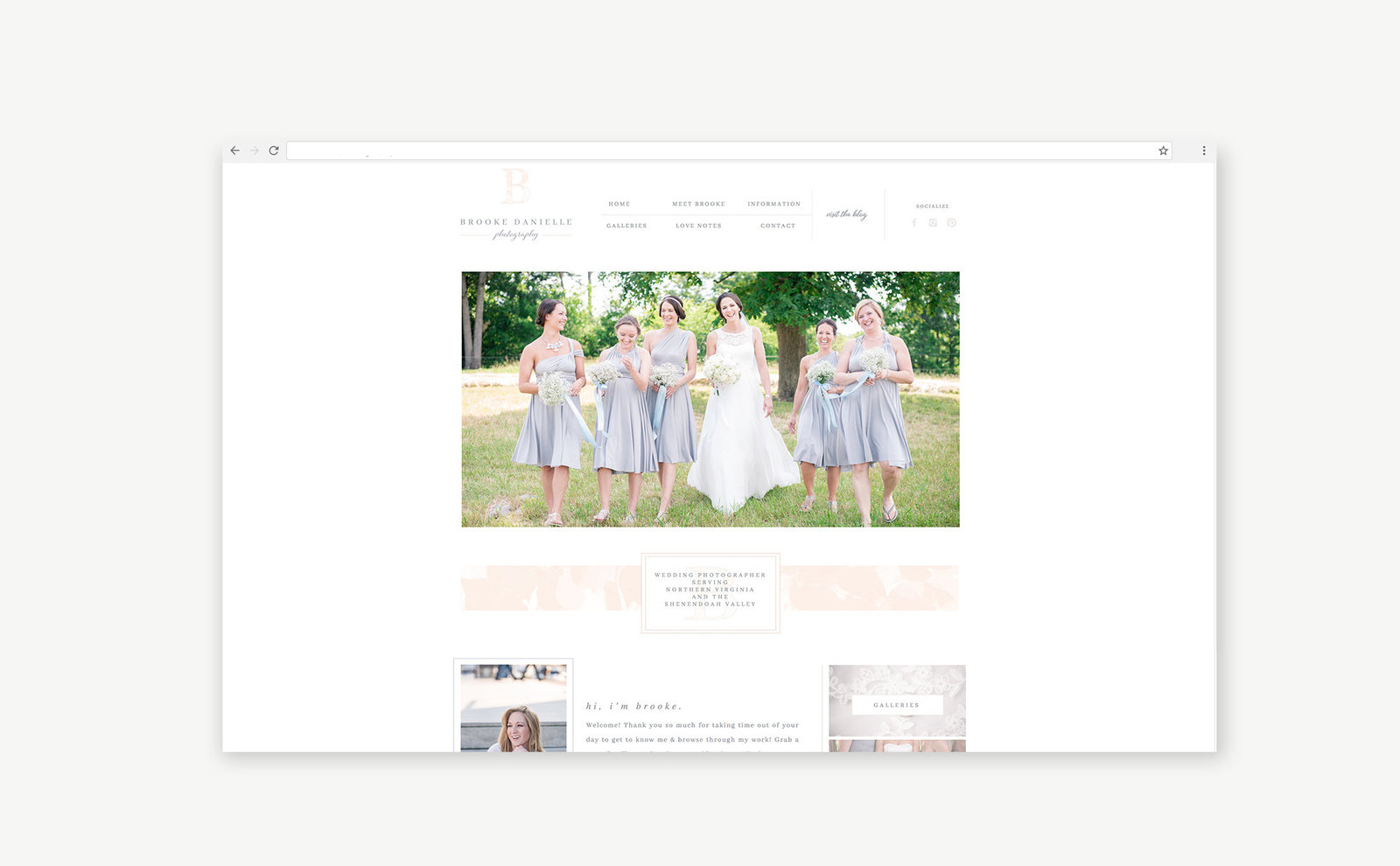 branding-for-photographers-web-design-brooke-danielle-02