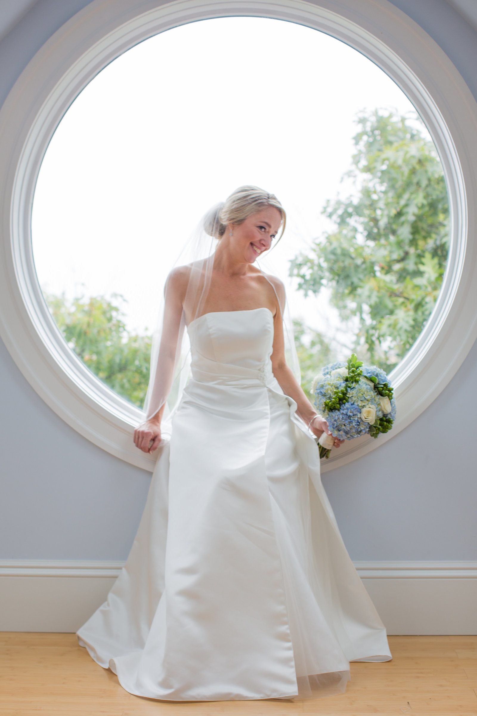 Brookside Club Wedding_Cape Cod Wedding Photographer_Michelle Kaye Photography-0702