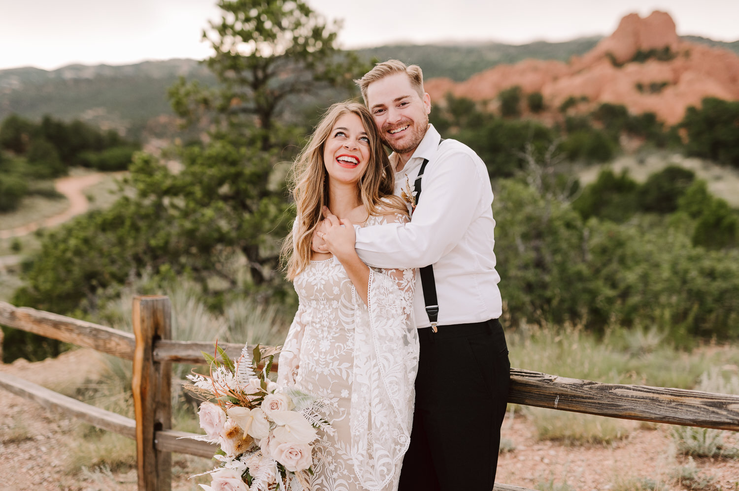 garden-of-the-gods-wedding-6