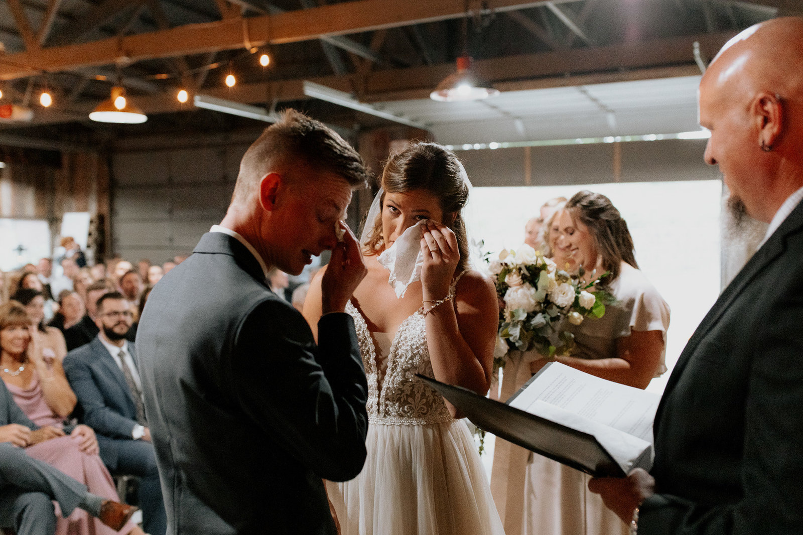 denver-barn-wedding-photography-41
