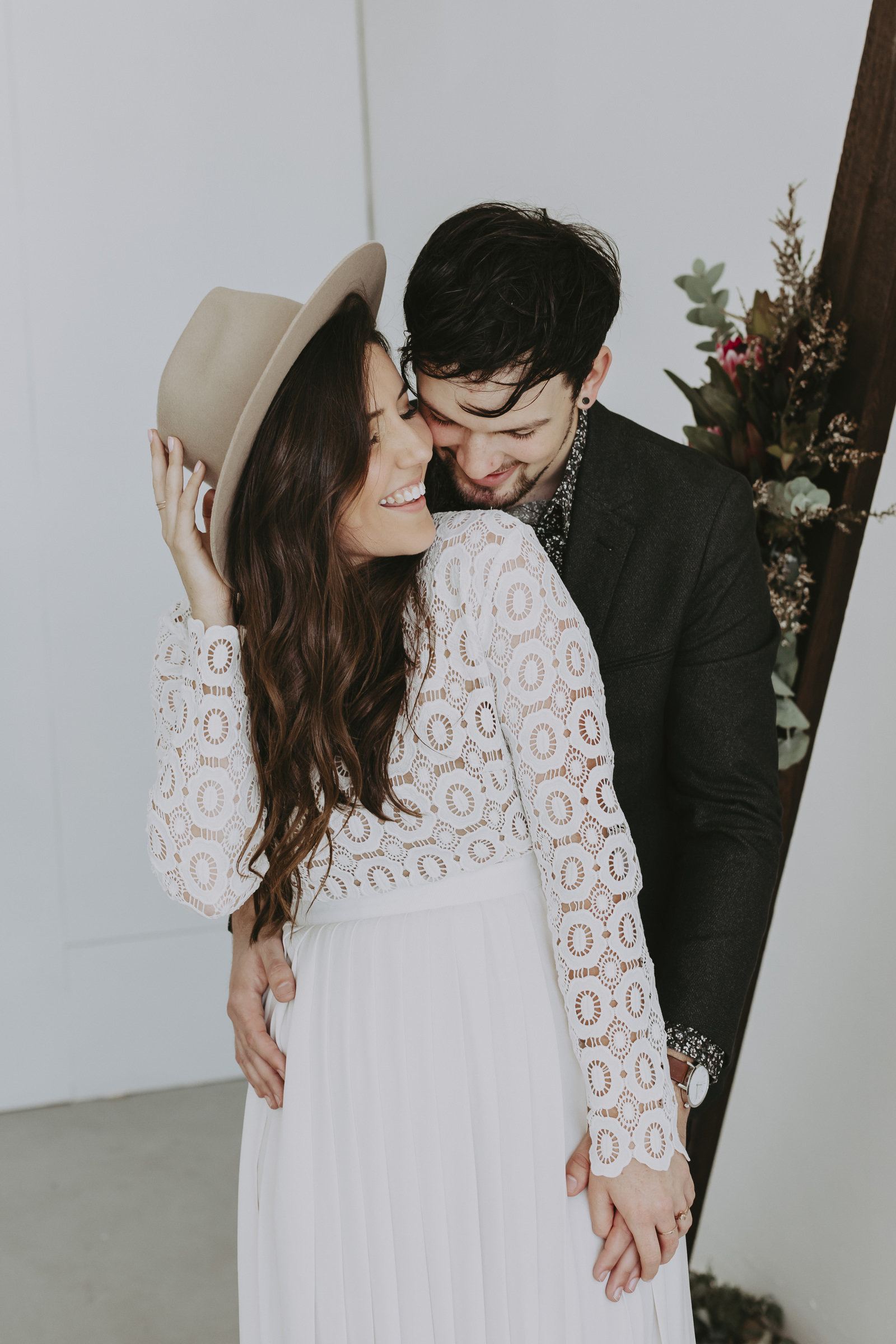 athena-and-camron-sydney-wedding-boho-romance-james-simmons-photography-christian-couple-goals26