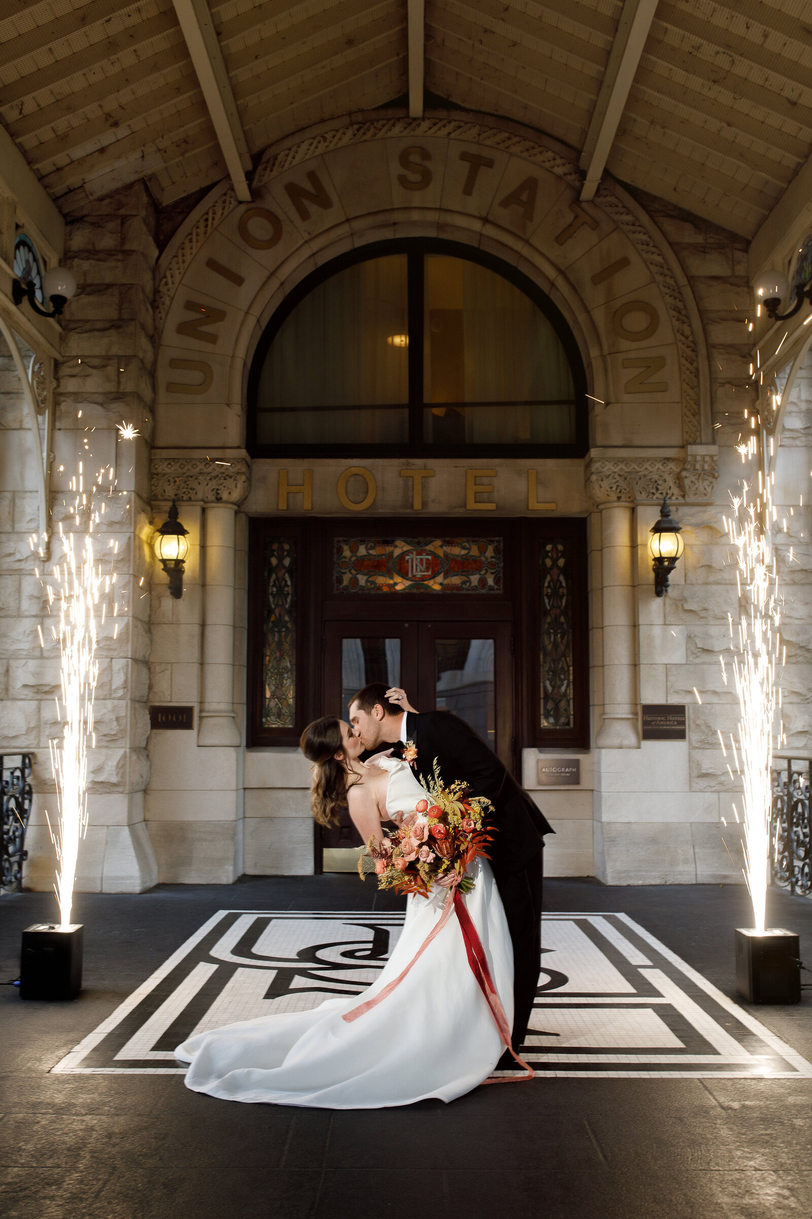 Union-Station-Hotel-Wedding-7