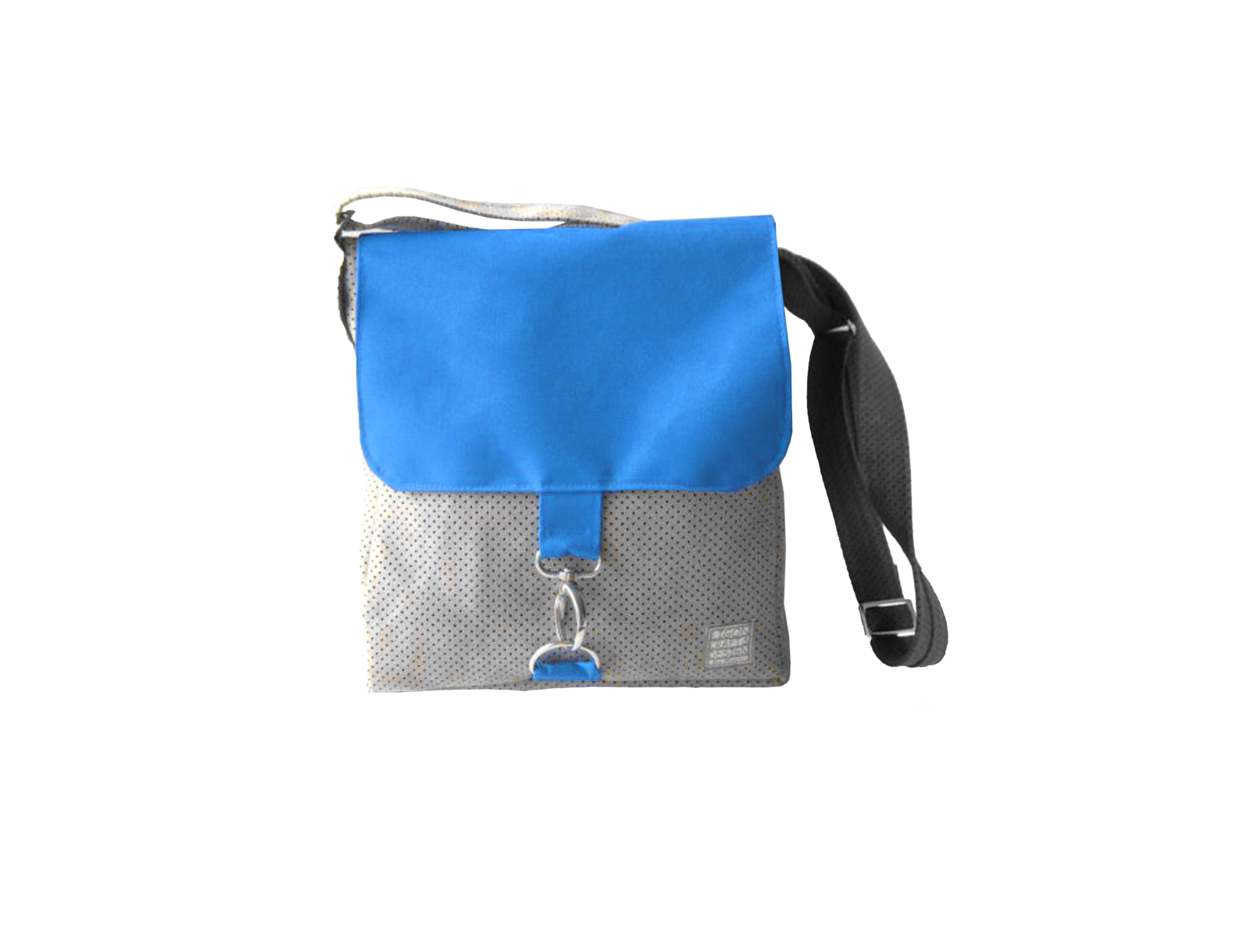 MESSENGER BAG-D-PRESENTATION