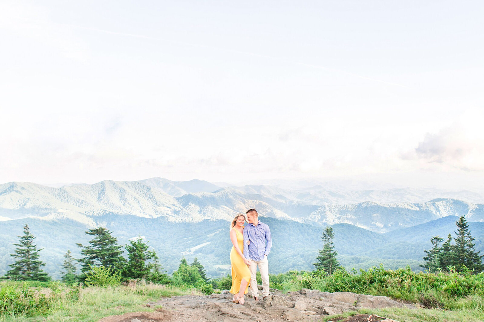 roan-mountain-tennessee-engagement-photos270