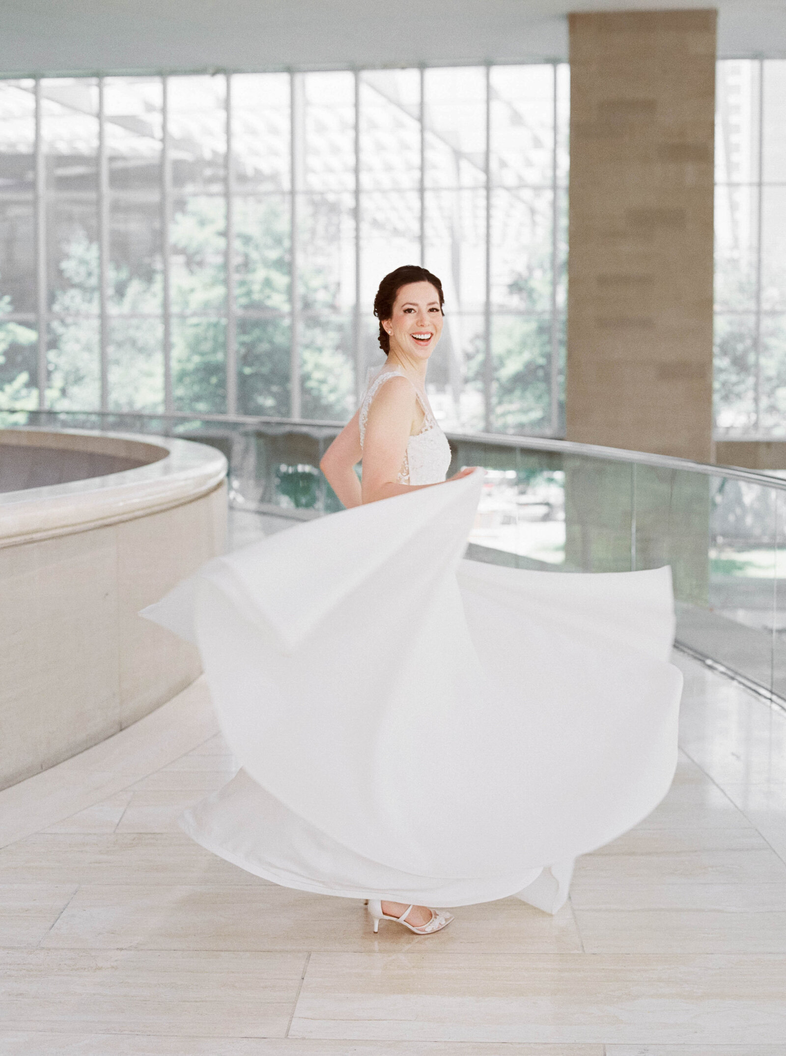 sarah kate photography dallas wedding photographer_0060