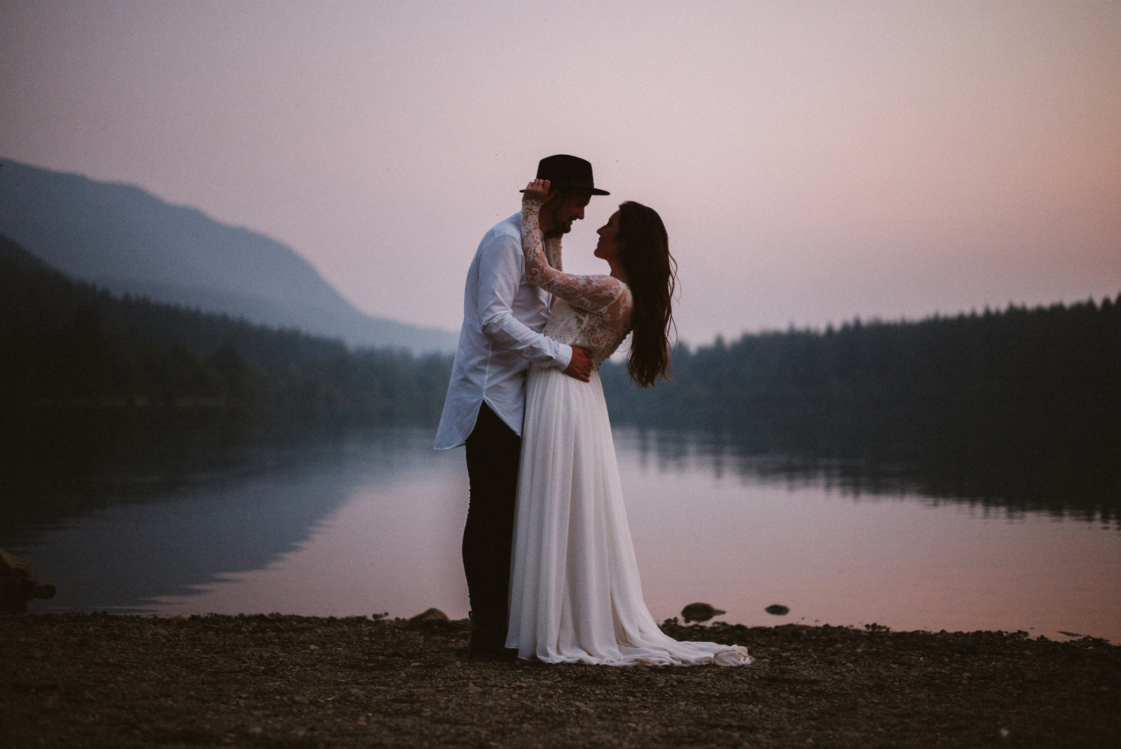 athena-and-camron-seattle-elopement-wedding-benj-haisch-rattlesnake-lake-christian-couple-goals97