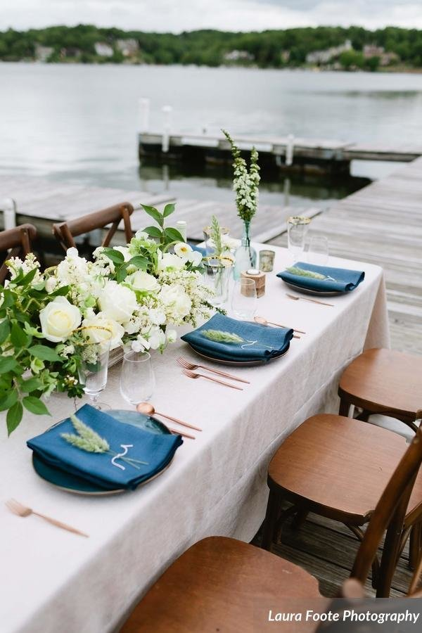 styled-wedding-shoot-at-lake-quivira_27035636691_o