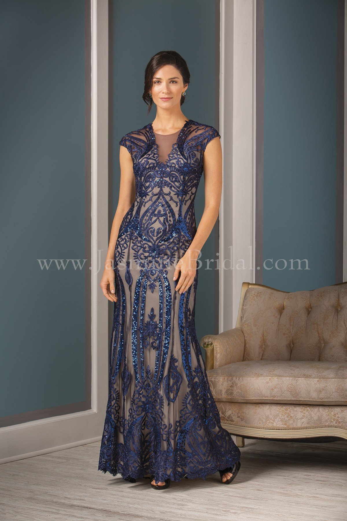 mother-of-the-bride-dresses-K188001X-F