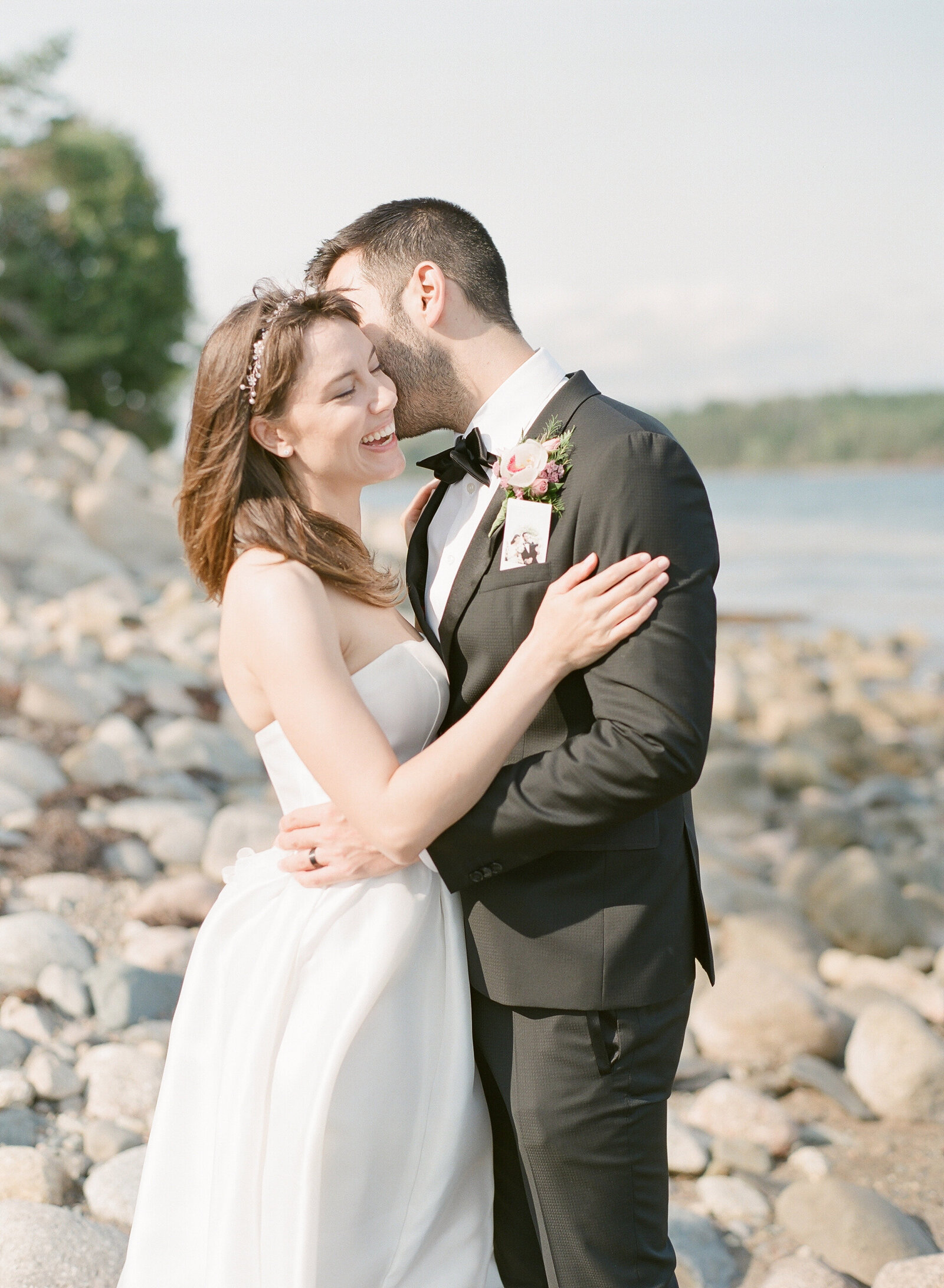 Jacqueline Anne Photography - Halifax Wedding Photographer - Jessica and Mehmet East Coast Wedding-238