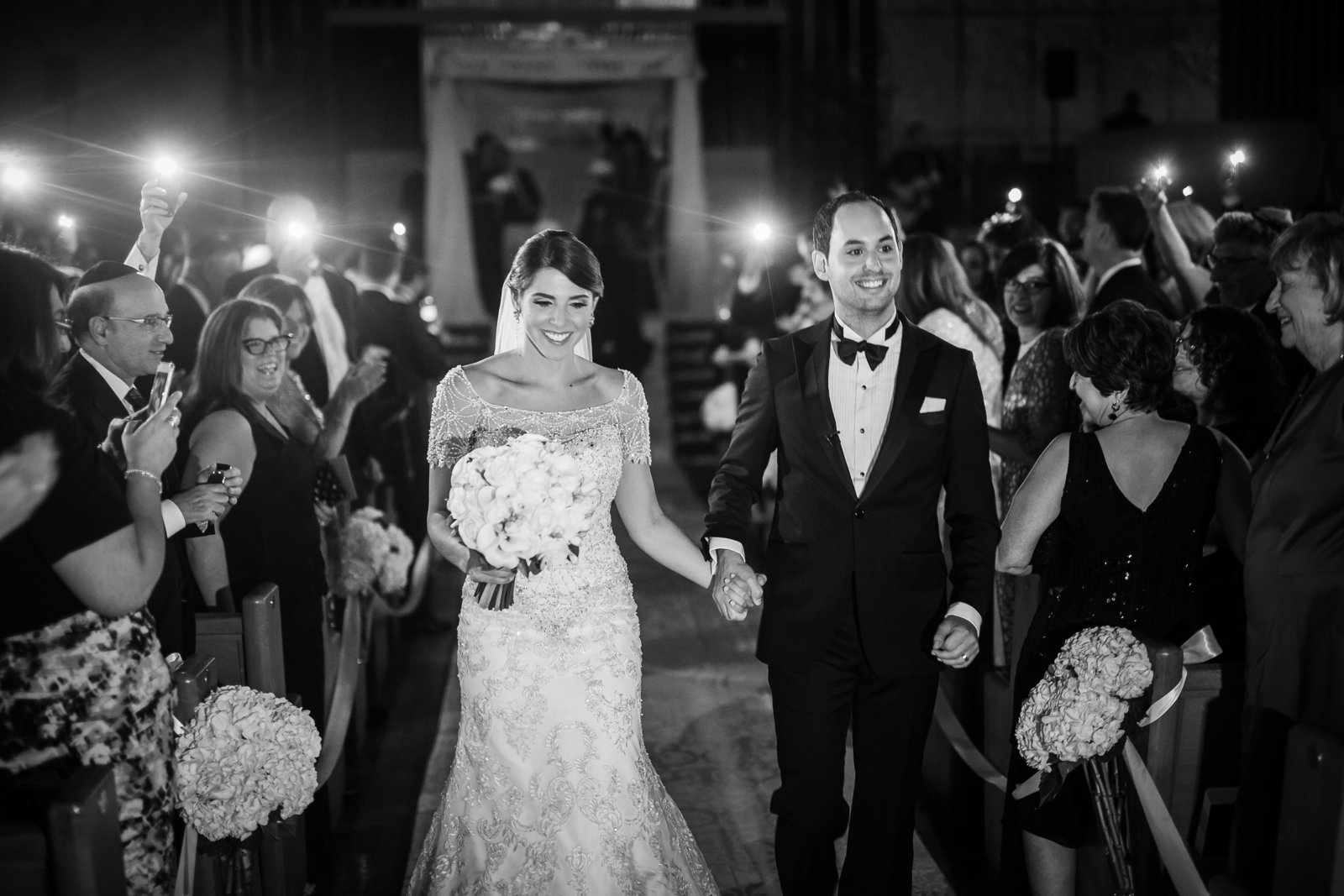 21 modern Jewish wedding photography ceremony