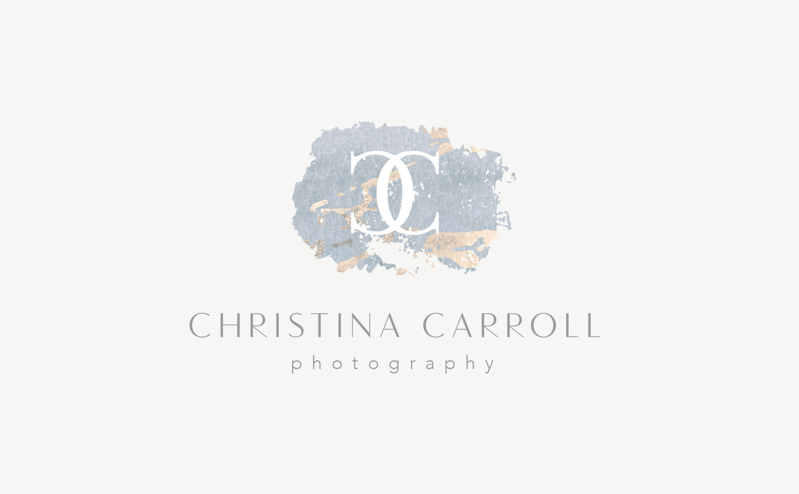 branding-for-photographers-logo-christina-carroll