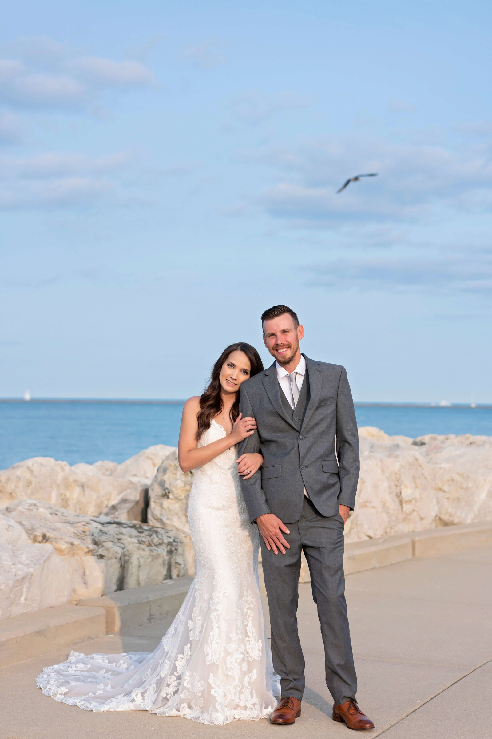 Wedding-Photography-Milwaukee-Art-Museum-Wisconsin-64