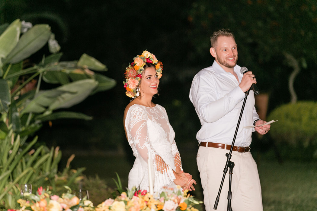 W0518_Dugan_Olowalu-Plantation_Maui-Wedding-Photographer_Caitlin-Cathey-Photo_3887