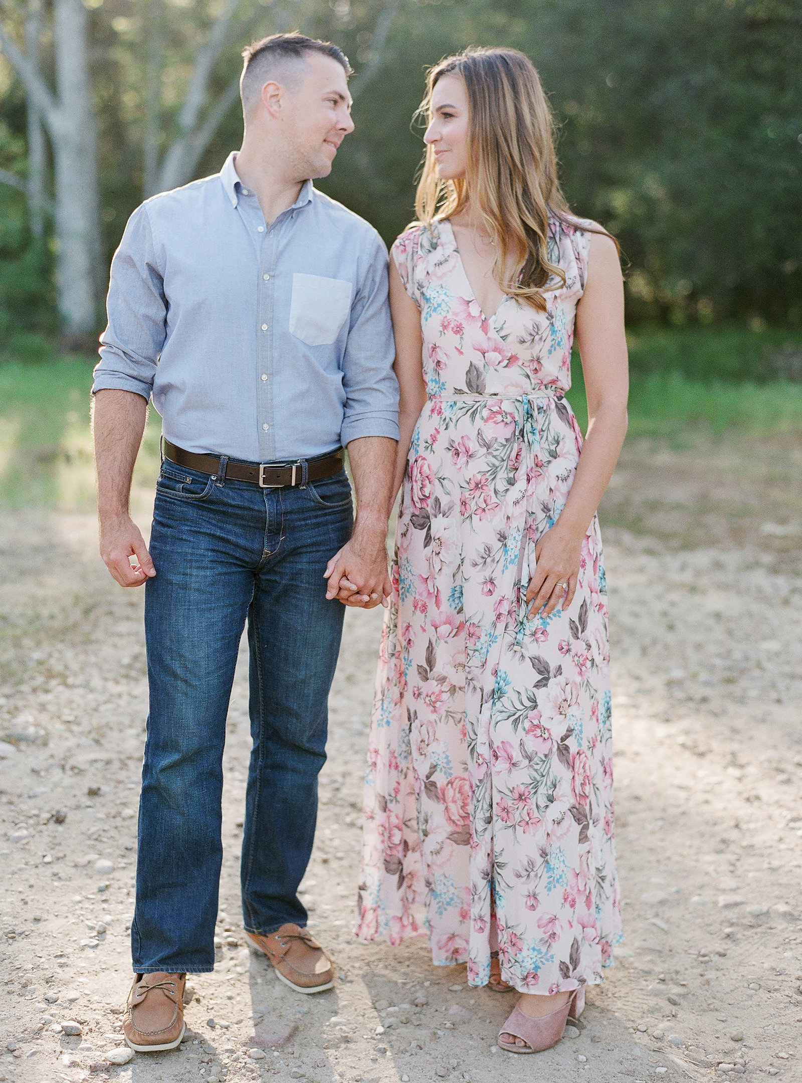 Pura-Soul-Photo-Rollin-Engagement-Film-28