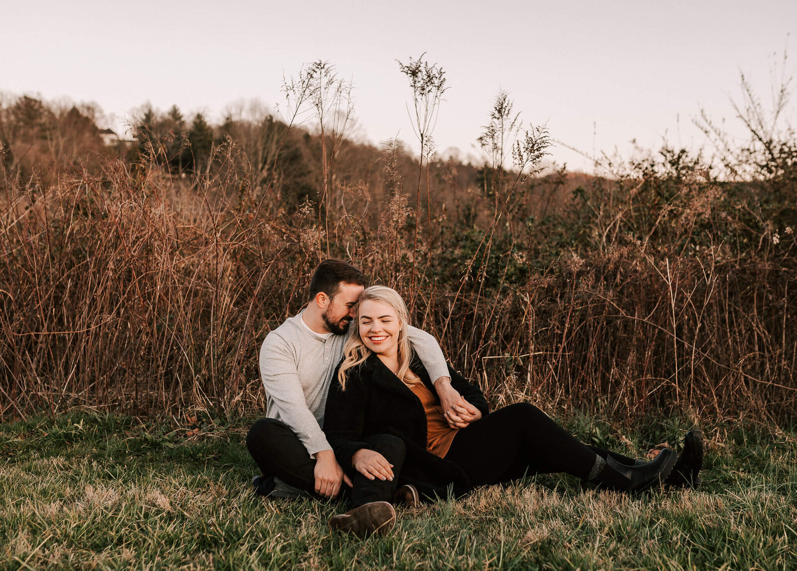 brevard-engagement-photographer-anorda-photography-03