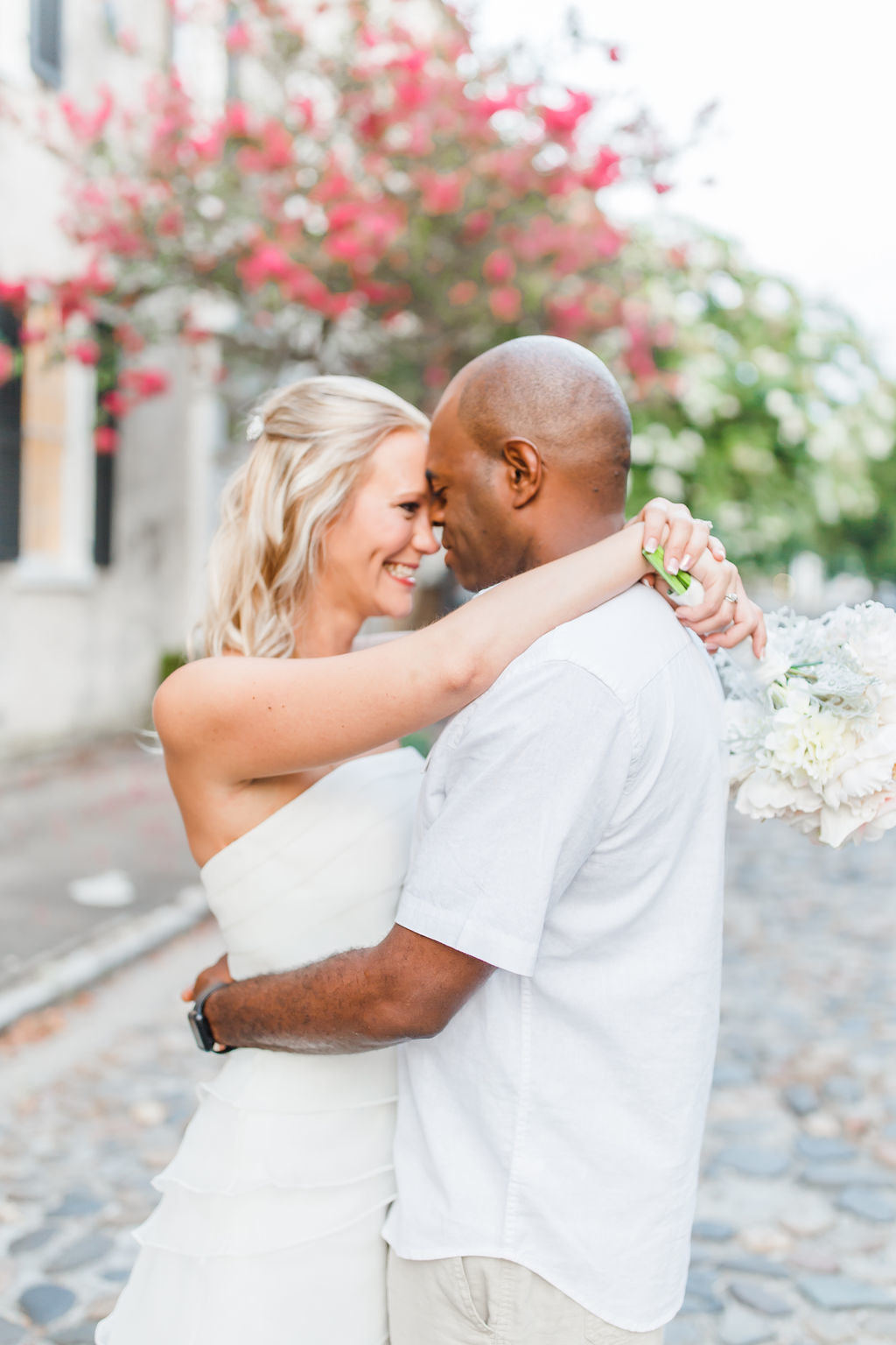 fayetteville_wedding_photographer-151-2