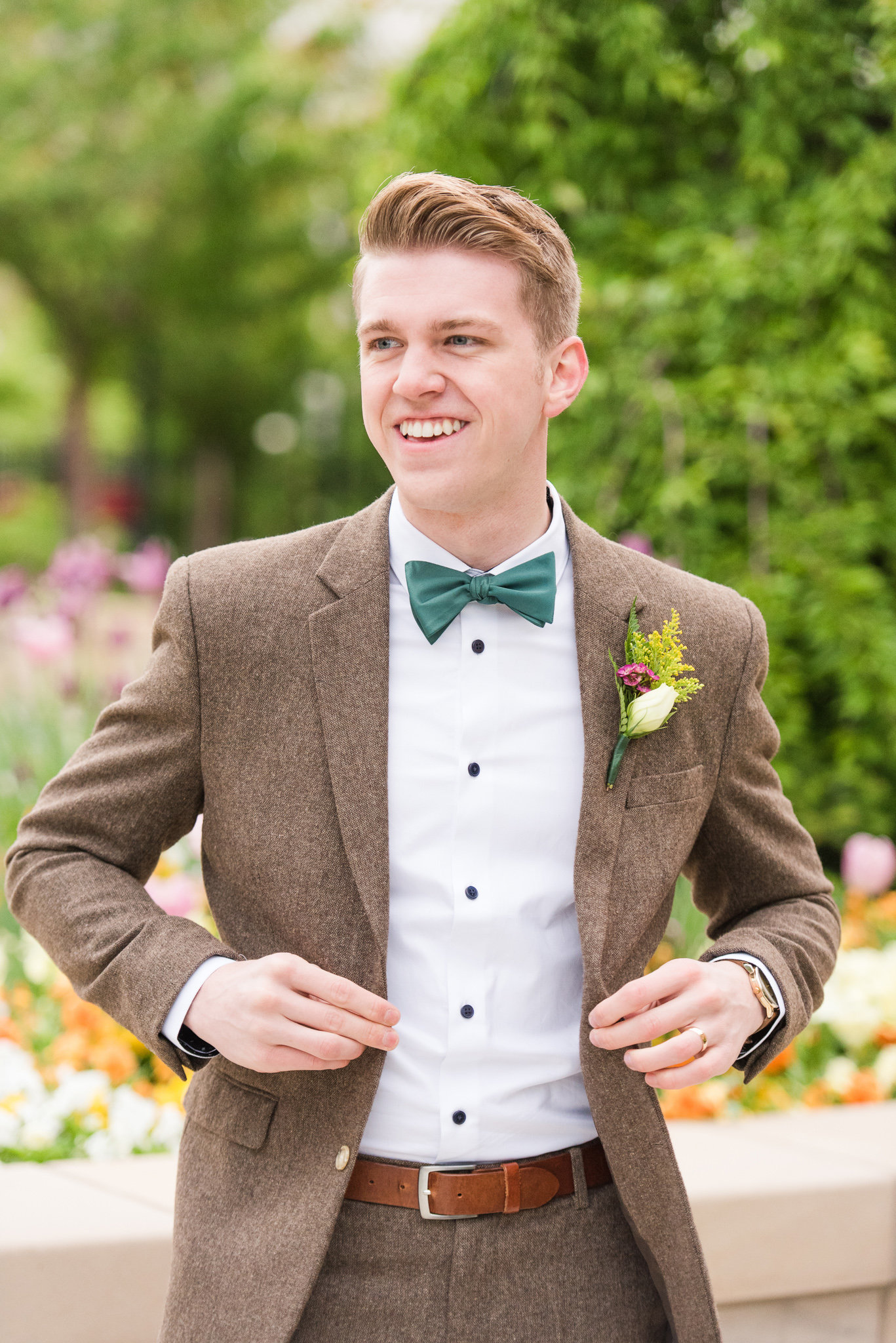Provo City Center Temple Spring Formal Session_030