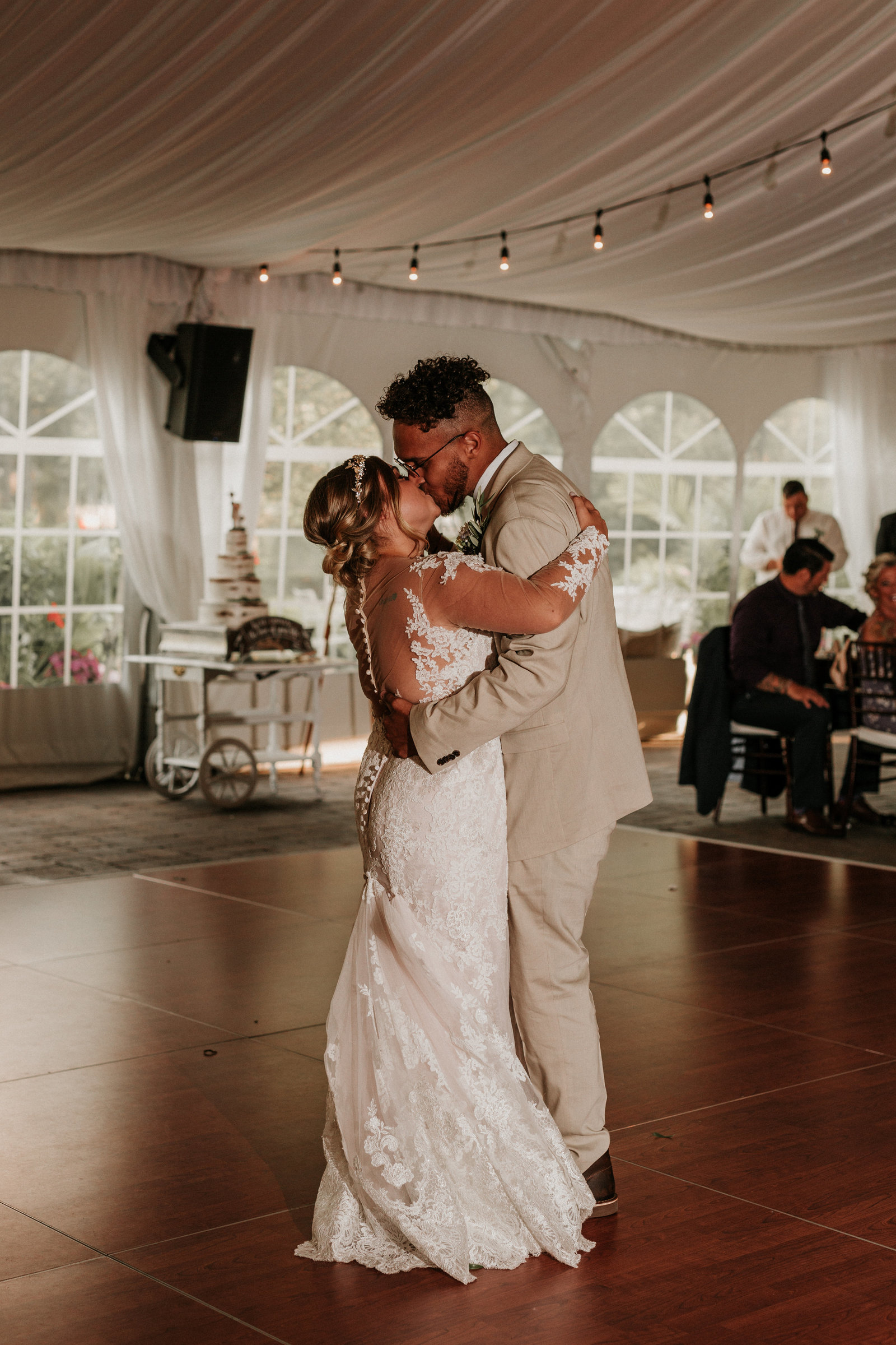 Daniella_Zackery_Wedding_8.4.18-176