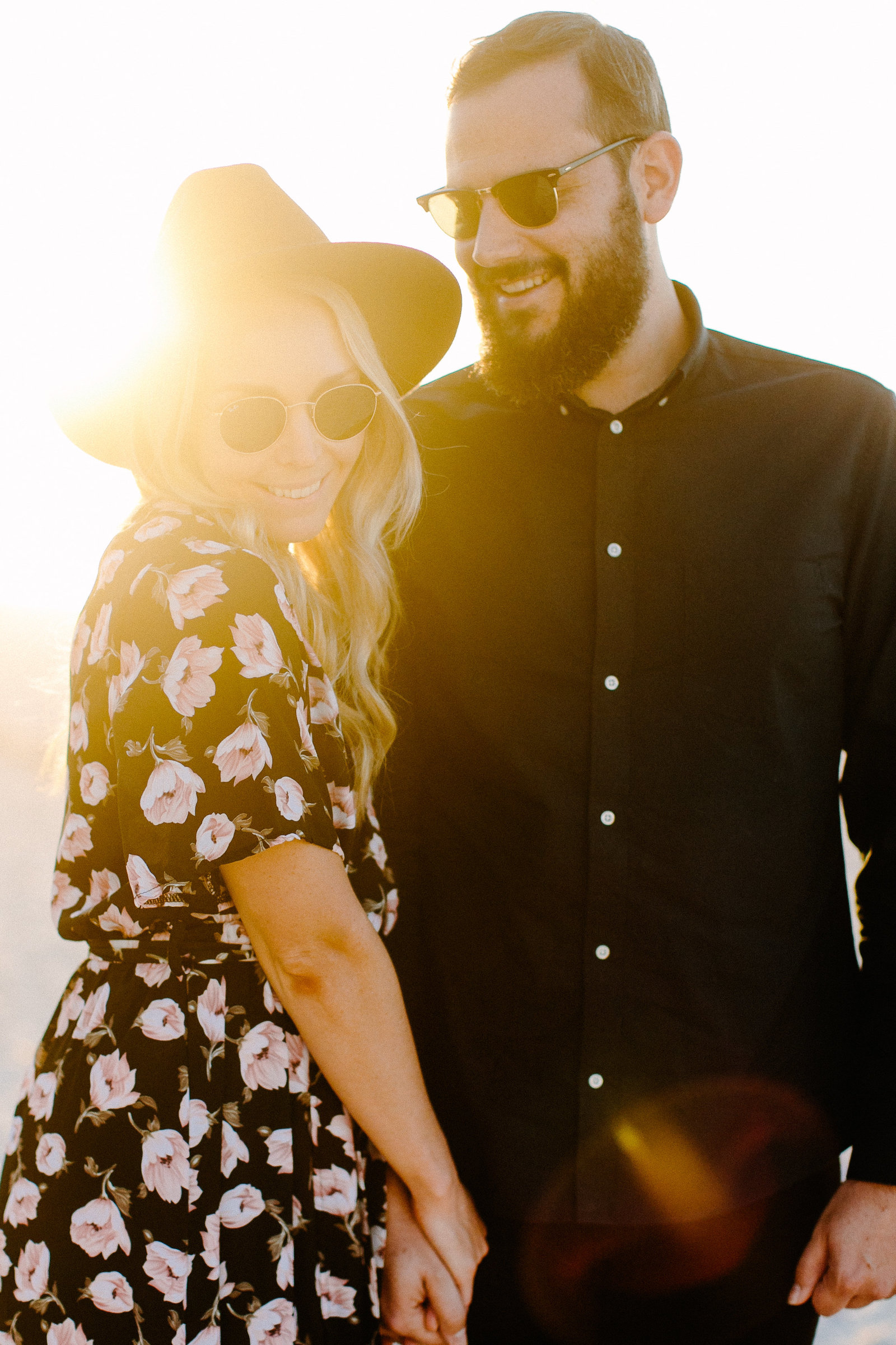 Julia_Winkler_Photography_Cape_Town_Couple_Engagement_Shoot_Wedding-21