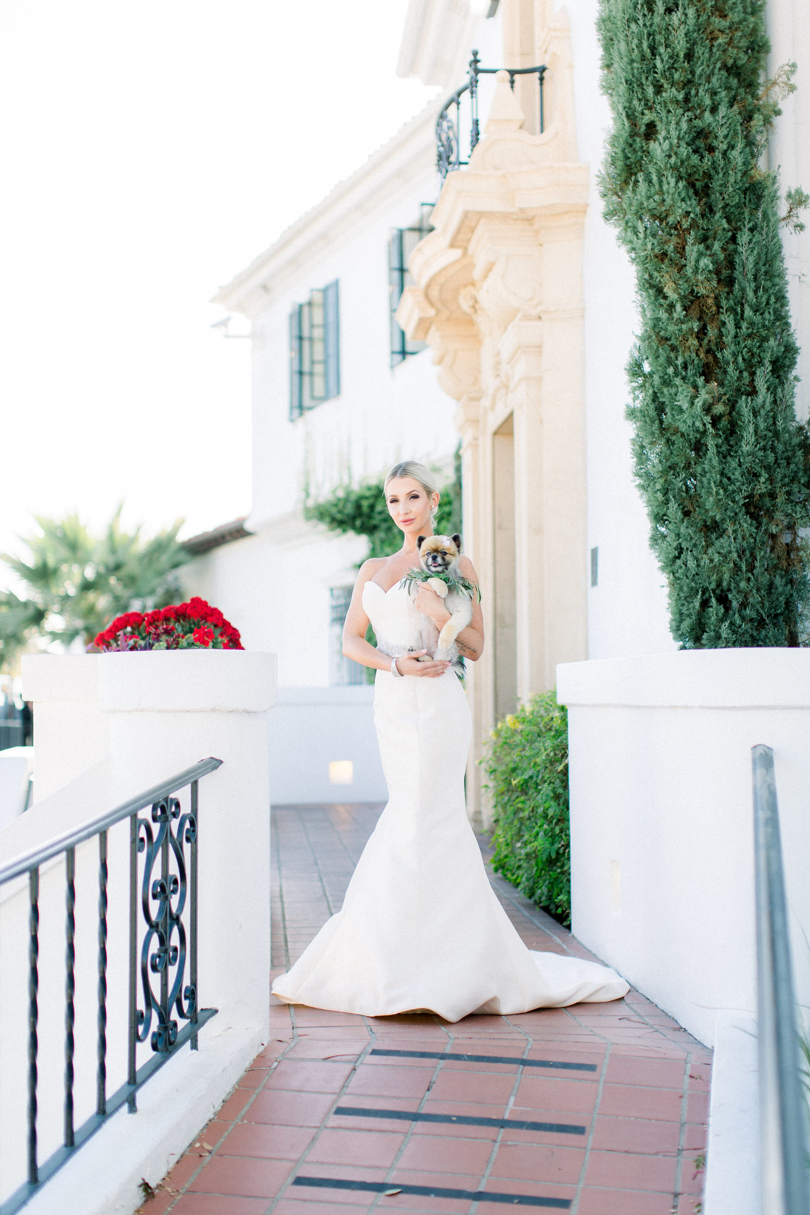 Wrigley-Mansion-Weddings-Stacey-Poterson-Photography-Phoenix-AZ-0889