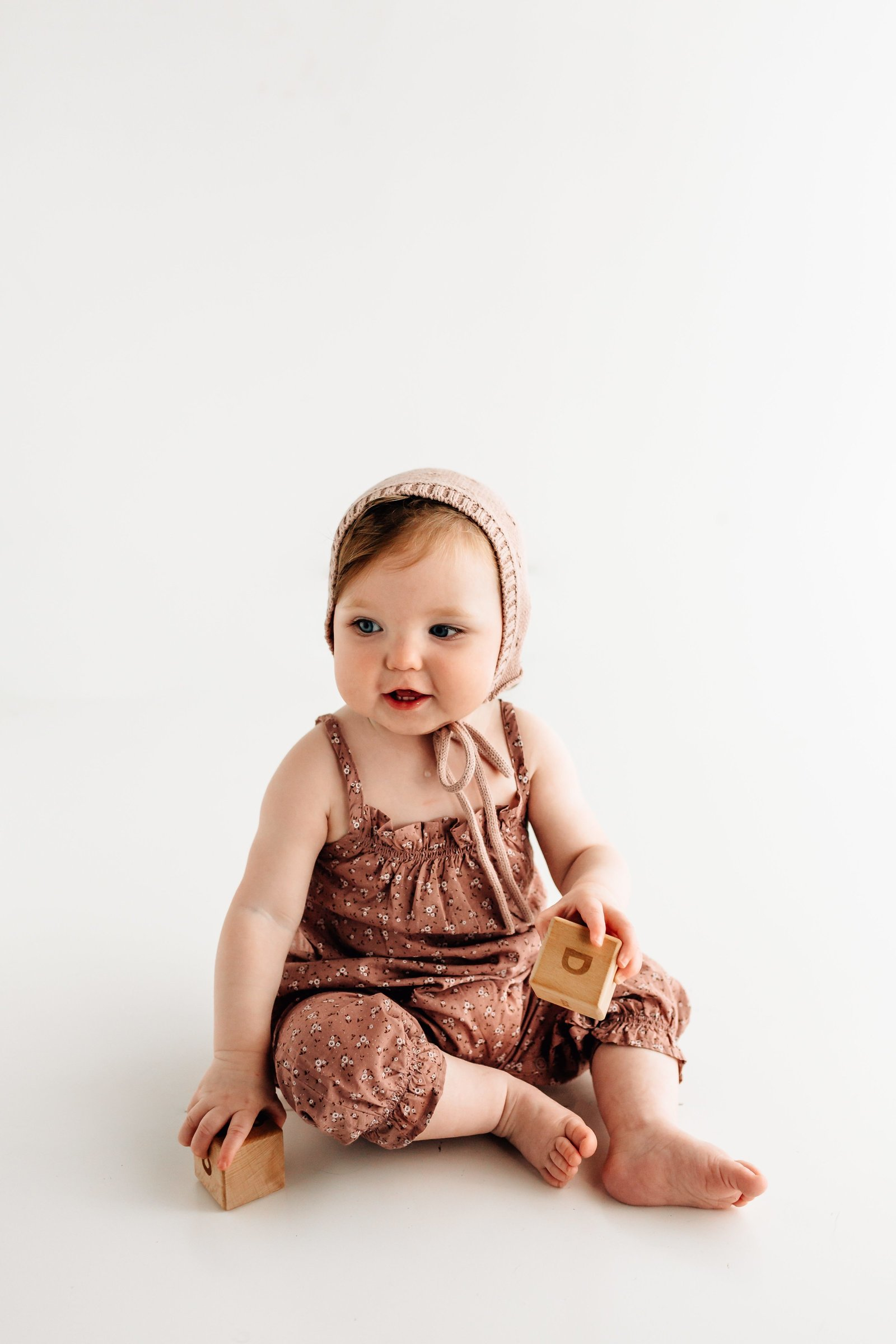 St_Louis_Baby_Photographer_Kelly_Laramore_Photography_18