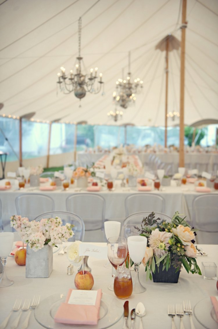 jubilee_events_florence_griswold_wedding_old_lyme_ct_0071