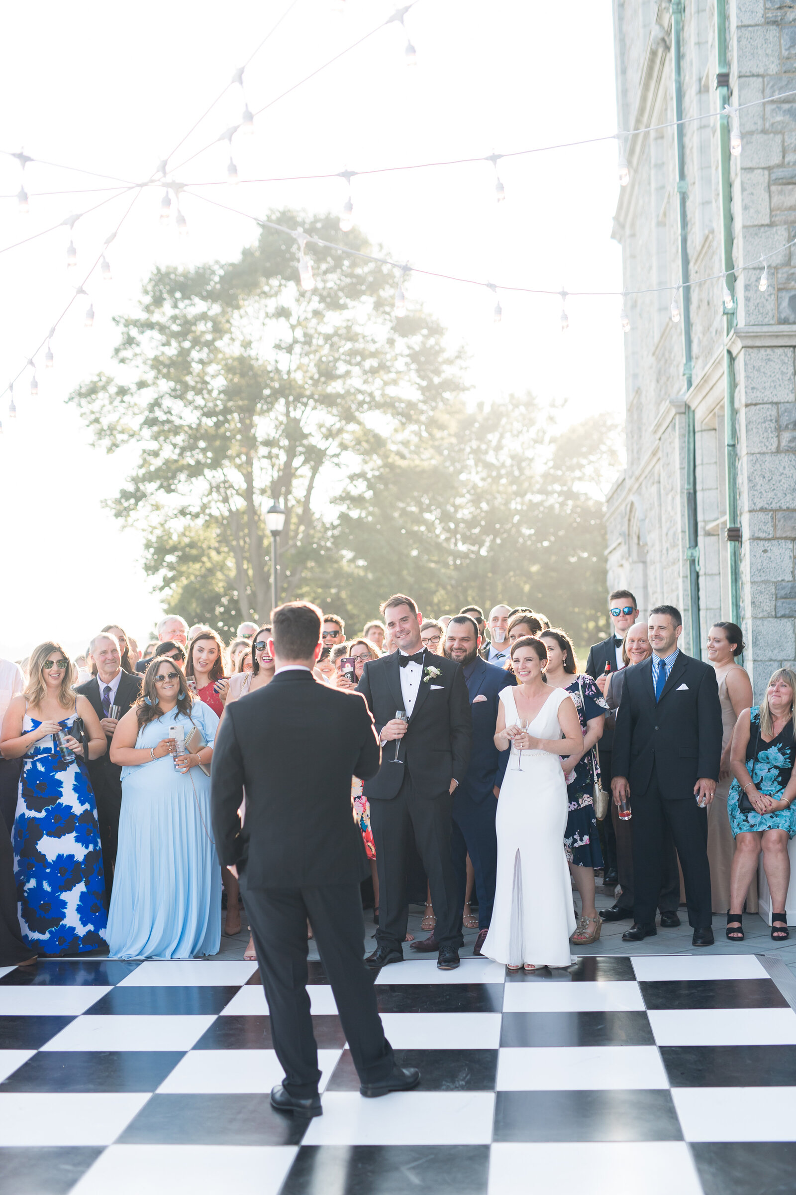 berry toned branford house mansion wedding_57