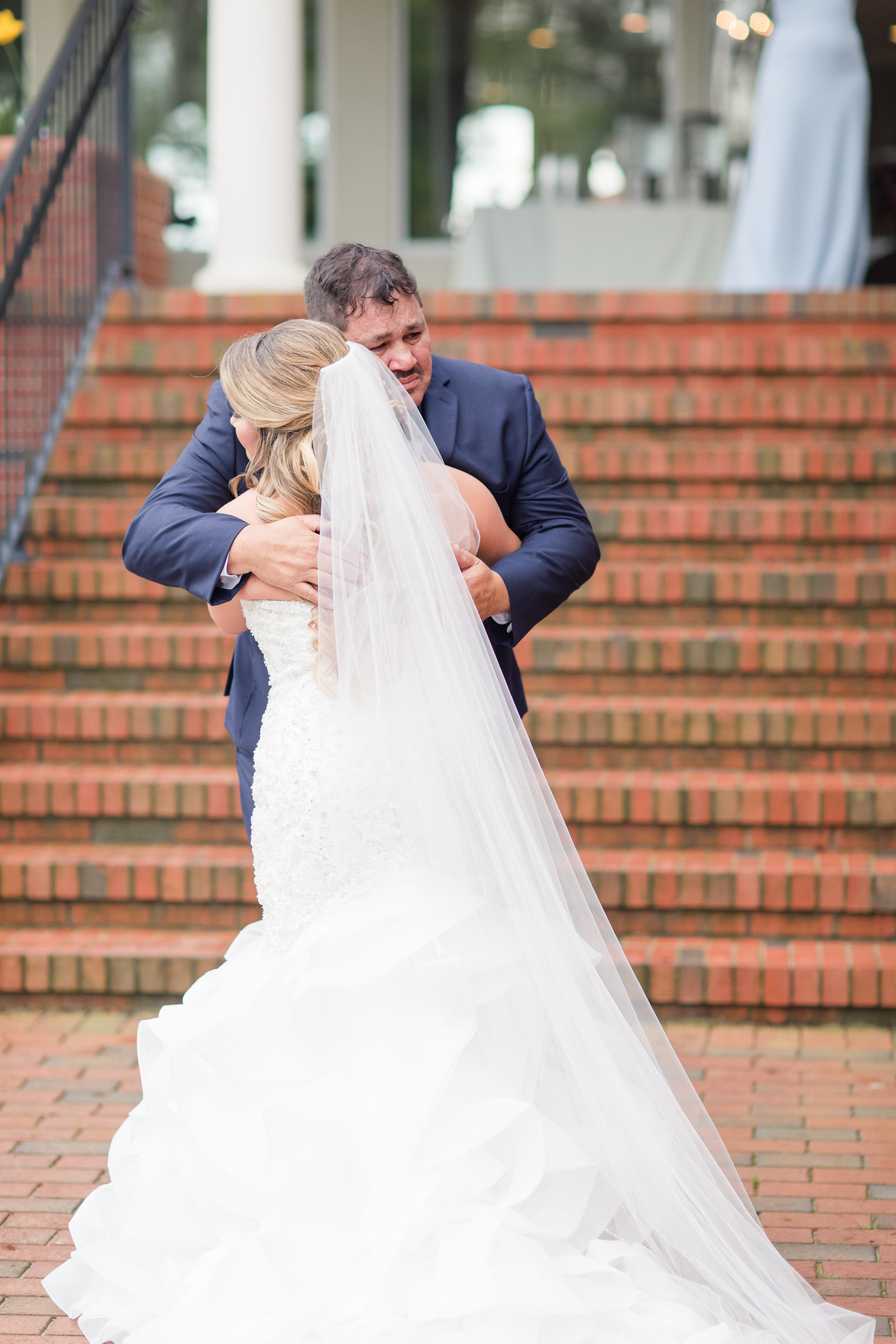 Jennifer_B_Photography-Pinehurst_Club-Pinehurst_NC-Wedding_Day-Caleb___Miranda-JB_Favs-2019-0077