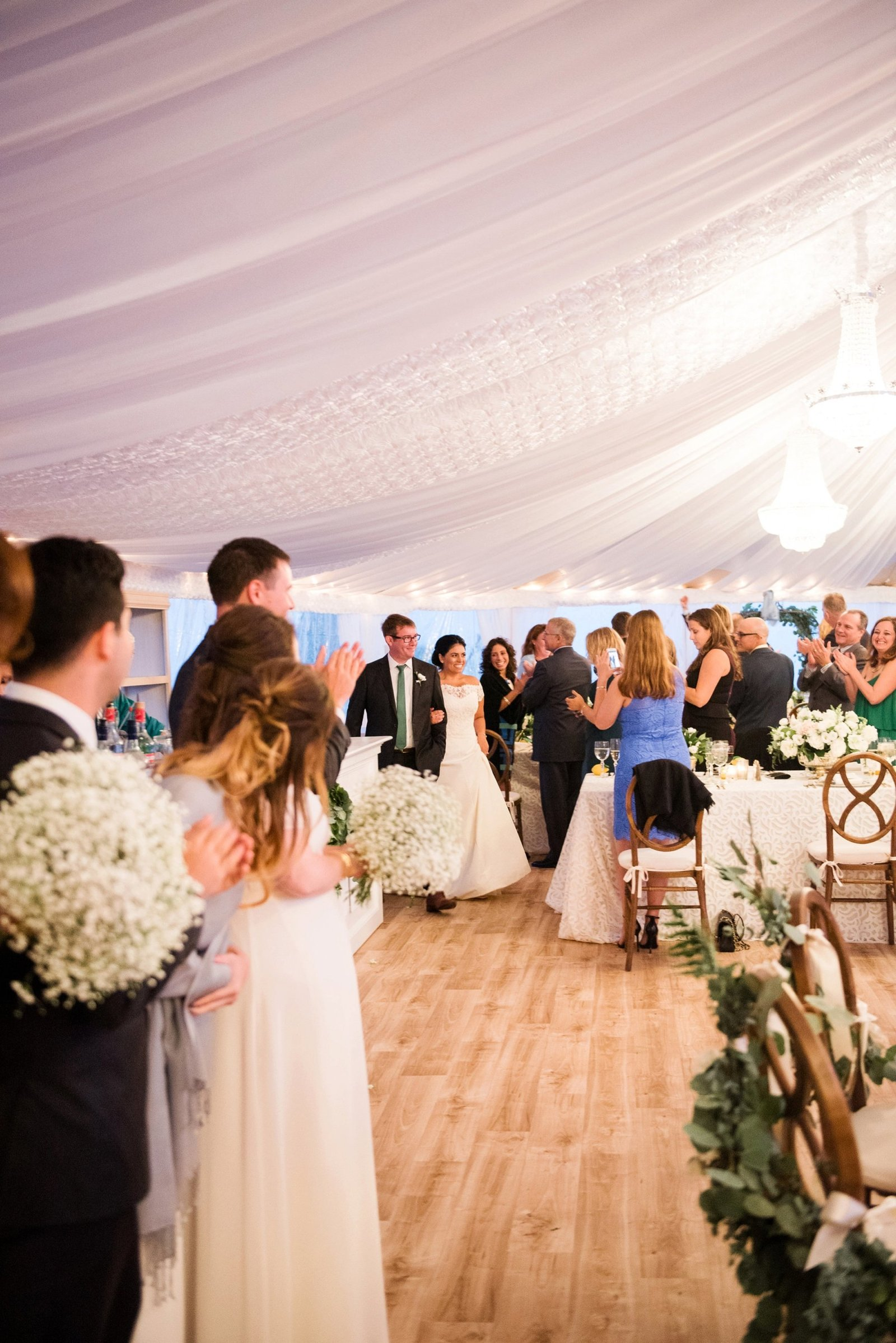 tented_home_wedding_ct_washington_0225