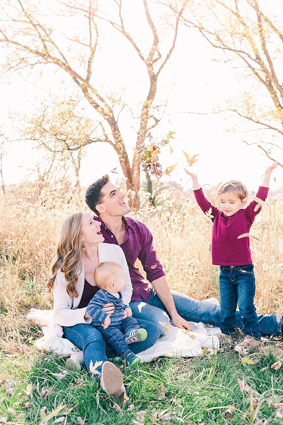 fall-outfit-family-session-steubenville-ohio_0026