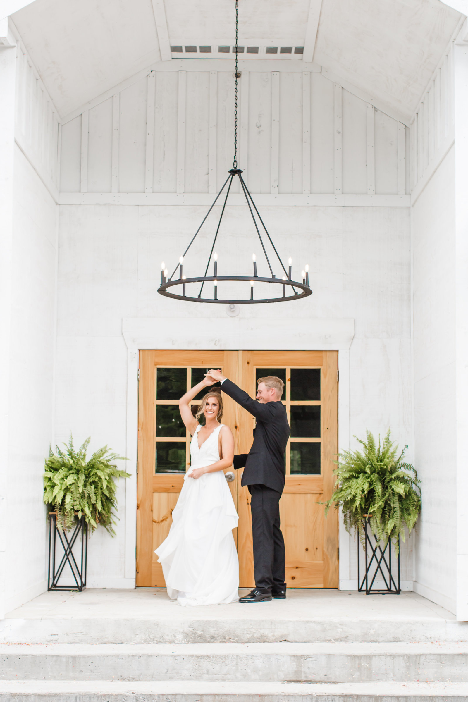 fayetteville_wedding_photographer-248