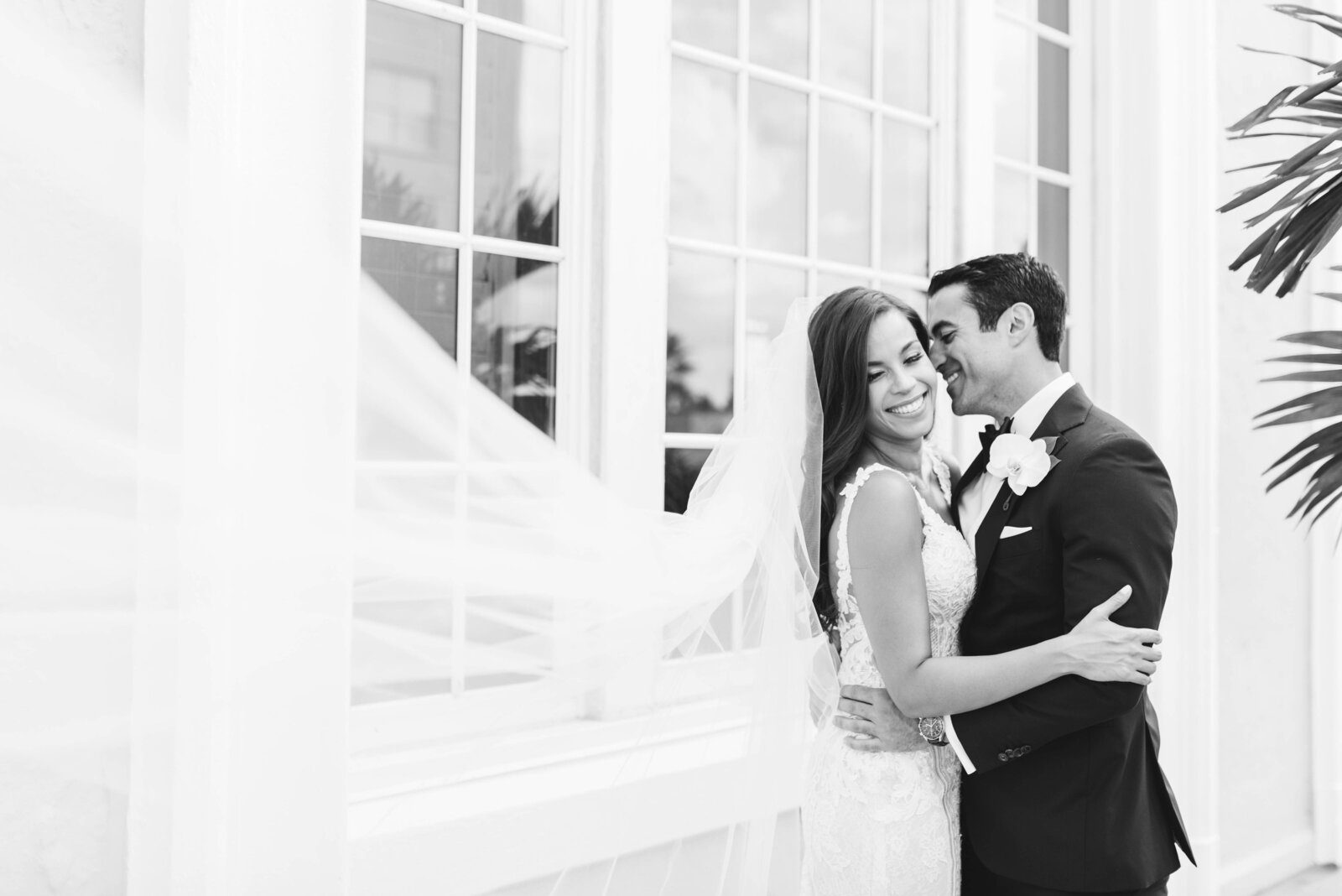 Tampa Wedding Photographer 10