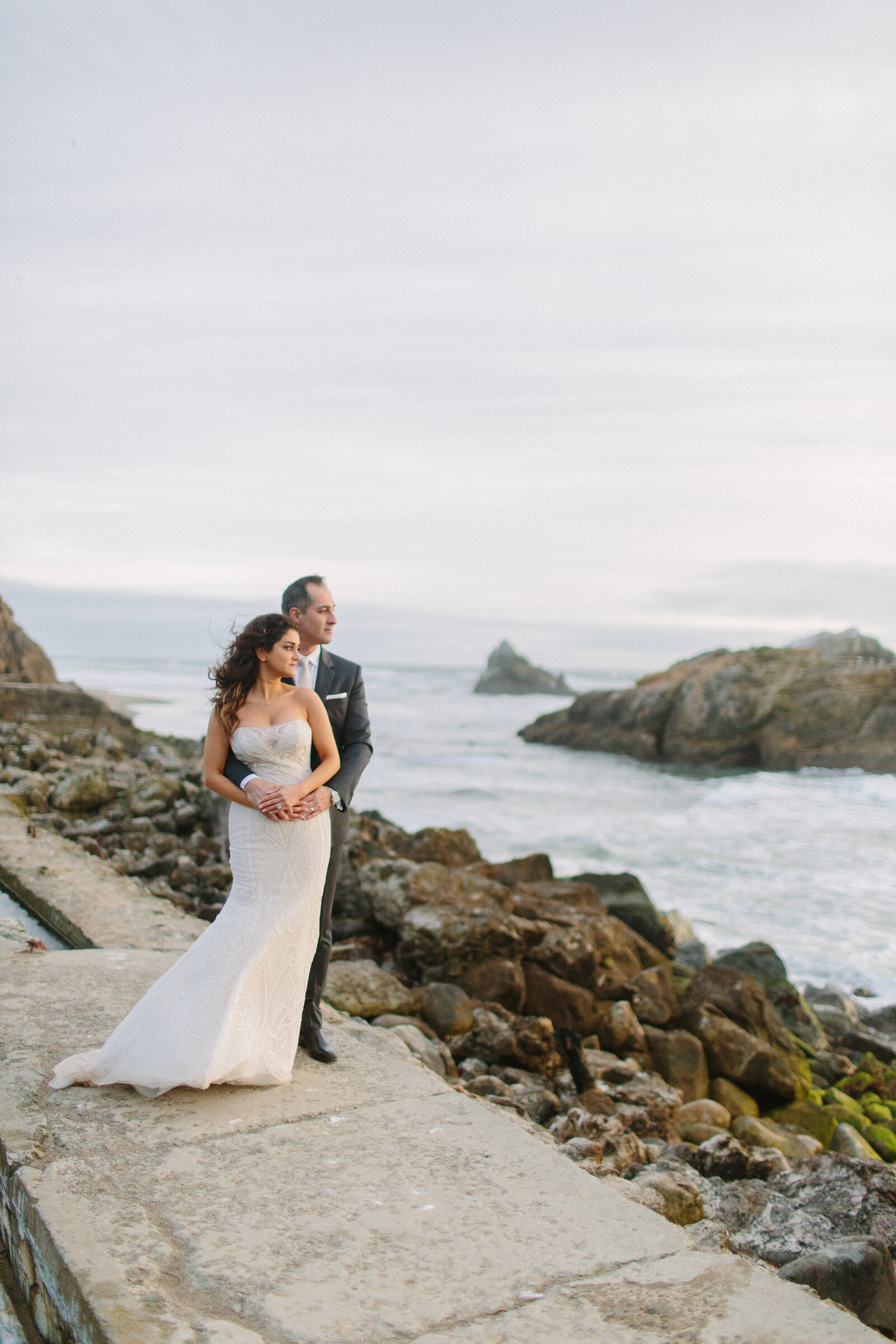larissa-cleveland-elope-eleopement-intimate-wedding-photographer-san-francisco-napa-carmel-070