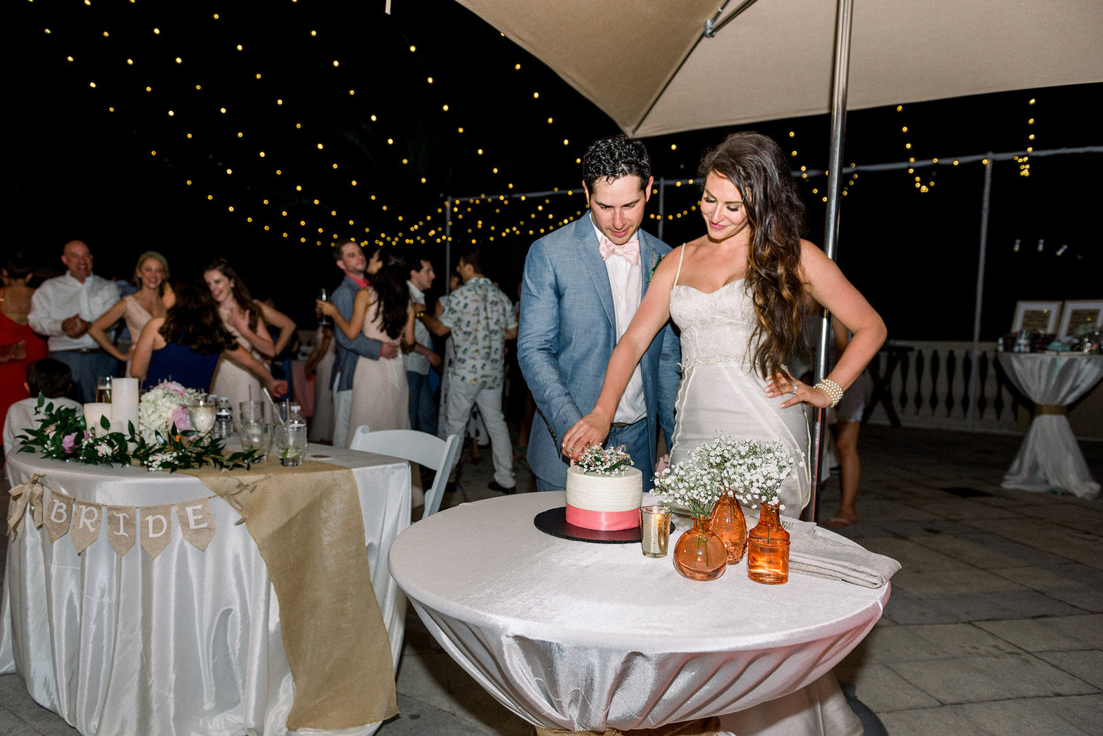 20180512-Pura-Soul-Photo-Ritz-Grand-Cayman-Wedding-165