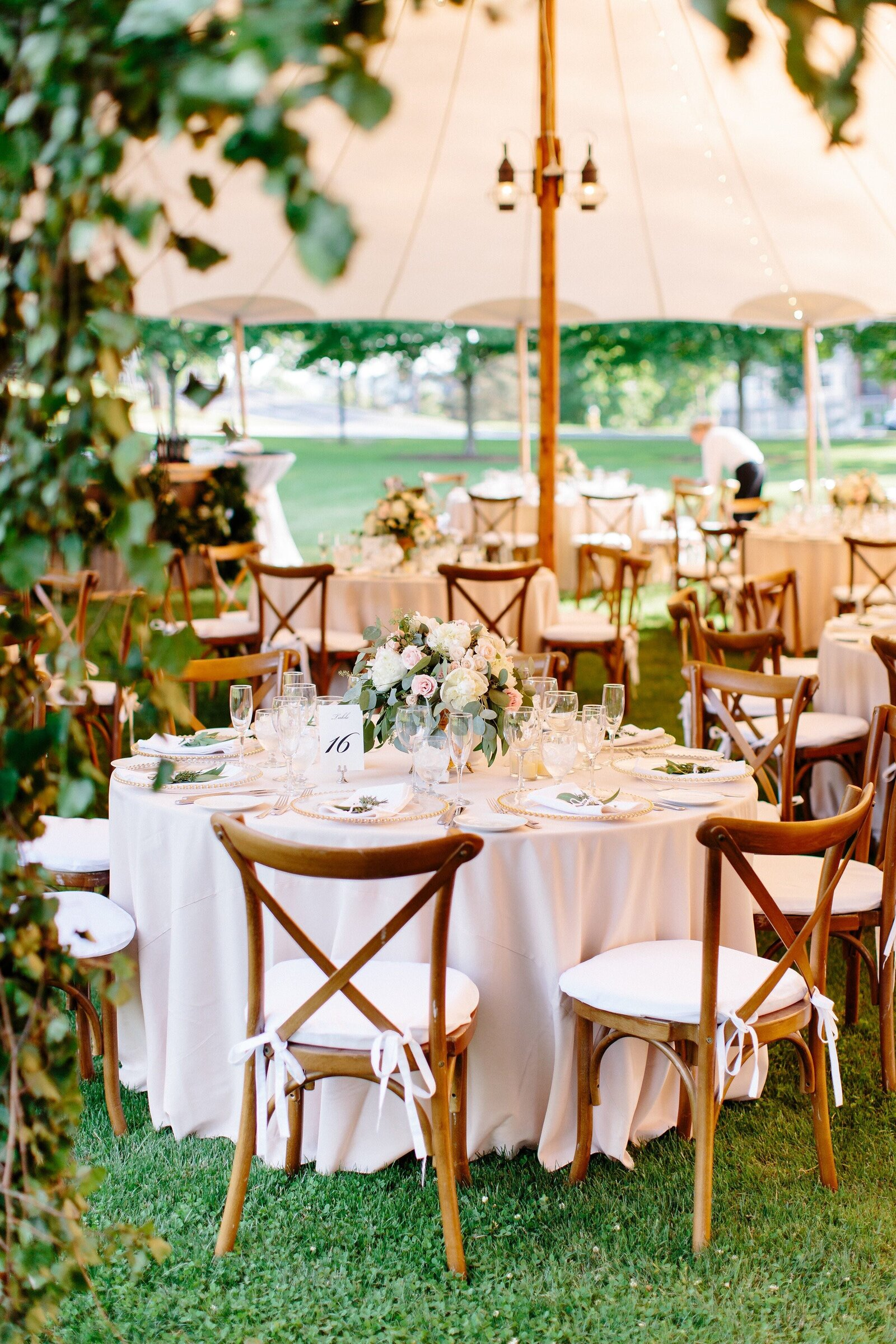 Wedding-Planning-Plus-Upstate-New-York-Planner-161