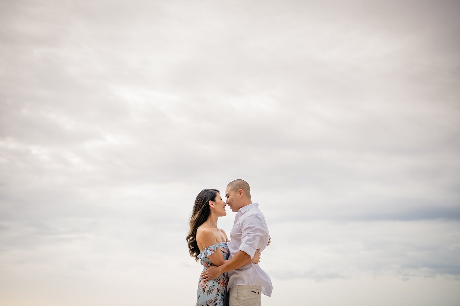 hawaii-big-island-engagement-photographer-12