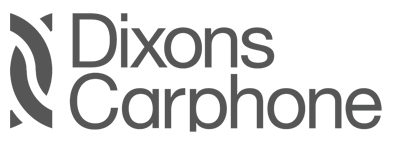 Dixons-carphone-warehouse-logo-channel-assist-clients-retail-sales-marketing