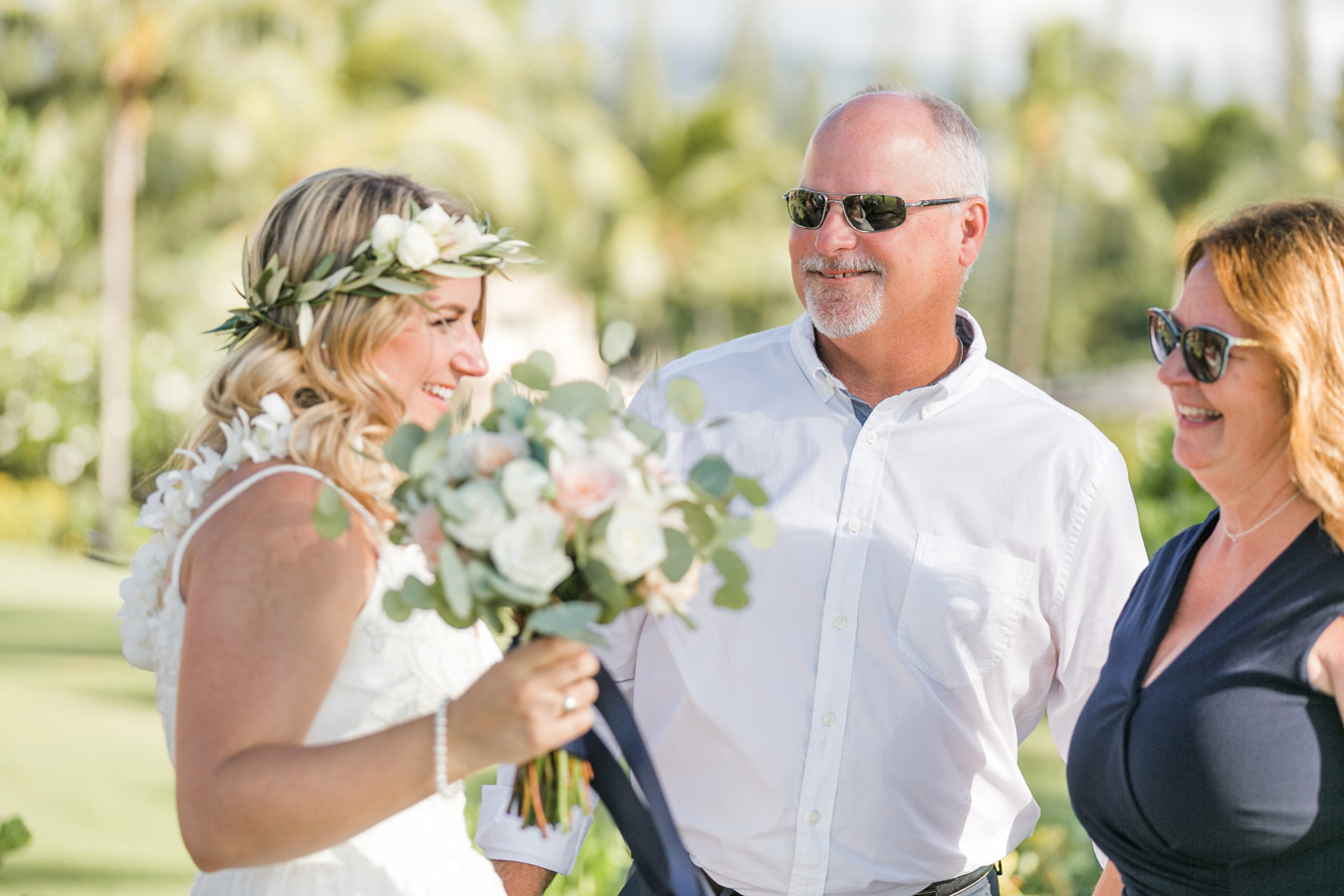 The-Ritz-Carlton-Kapalua-Maui-Wedding-Caitlin-Cathey-Photo-044
