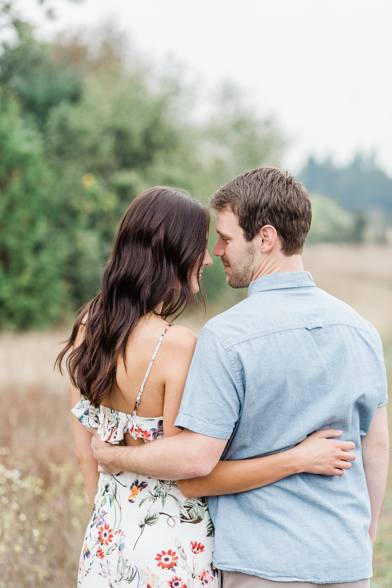Taylor-TJ-Engagements-Georgia-Ruth-Photography-43
