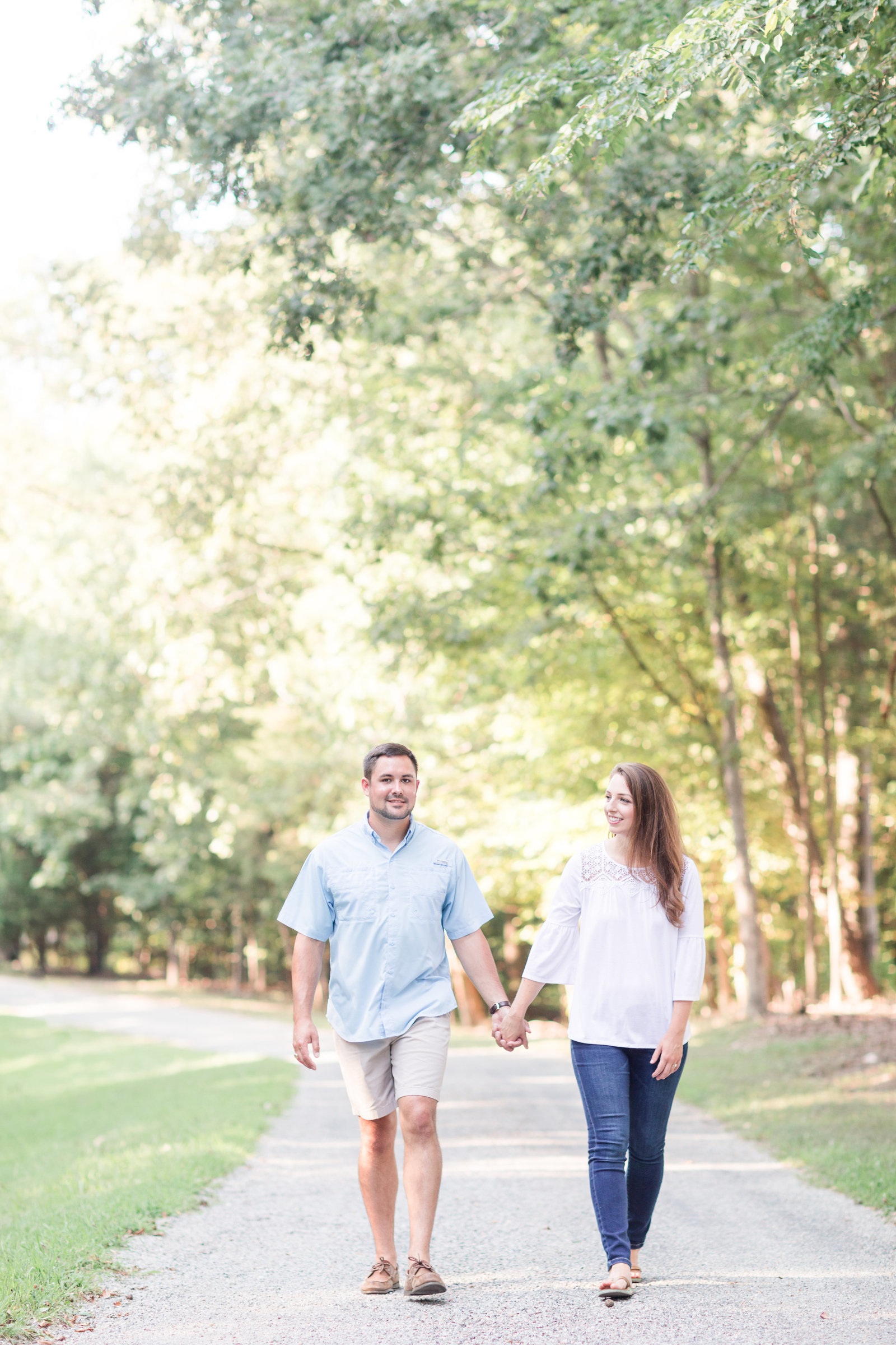 Jennifer B Photography-Braxton & Megan's Engagement-2018-0013