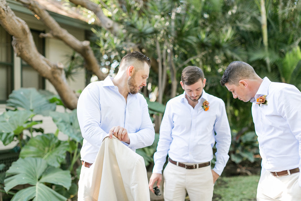 W0518_Dugan_Olowalu-Plantation_Maui-Wedding-Photographer_Caitlin-Cathey-Photo_0279
