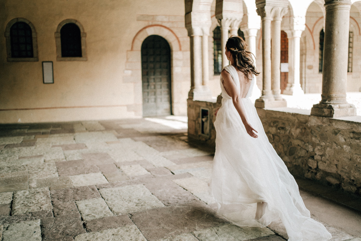 Tuscany_Destination_Wedding_Photographer (1 von 1)-3