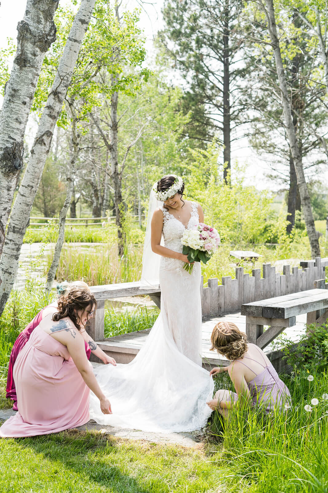 Montana-Wedding-Venue281