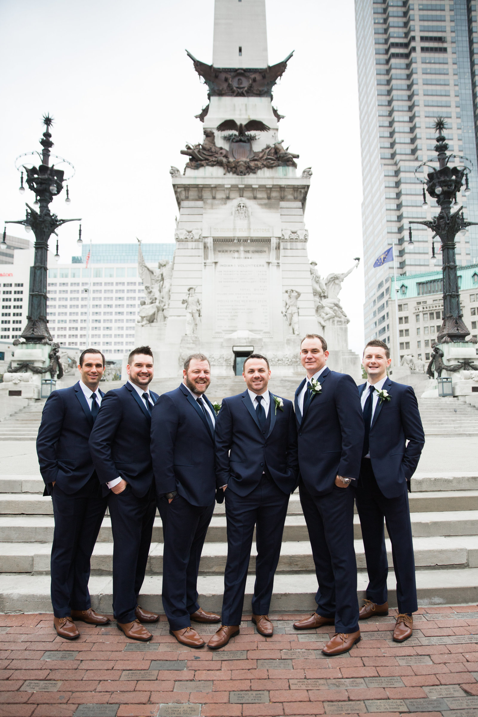 Indianapolis Wedding Photography (41 of 121)